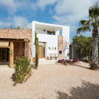 Can Tres Formentera