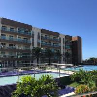 Vgfun Beach condominio