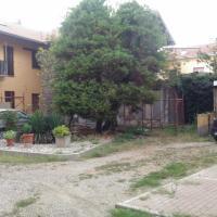 Via Taddeo