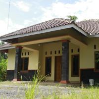 Homestay Chandra Wisata