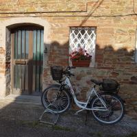 Agriturismo Le Rose </h2 <div class=sr-card__item sr-card__item--badges <div style=padding: 2px 0    </div </div <div class=sr-card__item   data-ga-track=click data-ga-category=SR Card Click data-ga-action=Hotel location data-ga-label=book_window: 10 day(s)  <svg class=bk-icon -iconset-geo_pin sr_svg__card_icon height=12 width=12<use xlink:href=#icon-iconset-geo_pin</use</svg <div class= sr-card__item__content   、 Gioiella </div </div <div class=sr_simple_card_badges <div class=sr-card__item sr-card__item--badge   <div class= sr-card__item__content   キャンセル無料 </div </div </div </div <div class= sr-card__price m_sr_card__price_with_unit_name  data-et-view=  OMOQcUFDCXSWAbDZAWe:1    <div class=m_sr_card__price_unit_name m_sr_card__price_small &#x30D5;&#x30A1;&#x30DF;&#x30EA;&#x30FC;&#x30EB;&#x30FC;&#x30E0; </div <div data-et-view=OMeRQWNdbLGMGcZUYaTTDPdVO:6</div <div class=mpc-wrapper bui-price-display mpc-sr-default-assembly-wrapper <div class=mpc-ltr-right-align-helper <div class=bui-price-display__label mpc-inline-block-maker-helper大人2名、1泊</div </div <div class=mpc-ltr-right-align-helper <div class=bui-price-display__value mpc-inline-block-maker-helper TL270 </div </div <div class=mpc-ltr-right-align-helper <div class=prd-taxes-and-fees-under-price mpc-inline-block-maker-helper blockuid- data-excl-charges-raw=10.9 data-cur-stage=2  +税・手数料(TL11)  </div  </div </div <p class=urgency_price   <span class=sr_simple_card_price_from sr_simple_card_price_includes--text data-ga-track=click data-ga-category=SR Card Click data-ga-action=Hotel price persuasion data-ga-label=book_window: 10 day(s) data-et-view=   残りあと<span class=sr-card__item--strong1部屋</span! </span </p <div class=breakfast_included--constructive u-font-weight:bold </div </div </div </a </li <div data-et-view=cJaQWPWNEQEDSVWe:1</div <li id=hotel_1040519 data-is-in-favourites=0 data-hotel-id='1040519' data-component=sr/soldout-card class=sr-card sr-card--arrow bui-card bui-u-bleed@small js-sr-card m_sr_info_icon