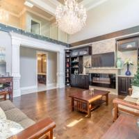 Rooms in Richmond For Rent