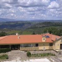 Casa da Raposeira, Douro Valley