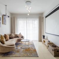 Zhongshan University Alumni Guesthouse Apartment