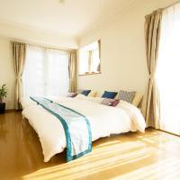 Roppongi Resort House