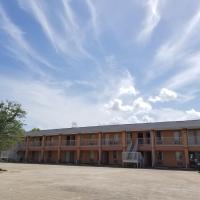 Maxim III Motel