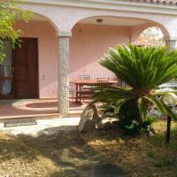 Appartamenti San Teodoro VI