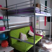 Appartamento ALVA