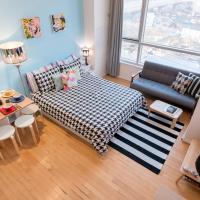 Travel House duplex#6