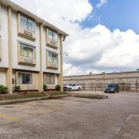 Motel 6 Houston North-Spring