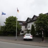Landhaus Köln