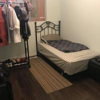 Ranny's Private Rooms for Rent