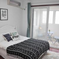 Shanghai Lanshan Youth Hostel </h2 <div class=sr-card__item sr-card__item--badges <div style=padding: 2px 0  <div class=bui-review-score c-score bui-review-score--smaller <div class=bui-review-score__badge aria-label=Scored 7.1  7.1 </div <div class=bui-review-score__content <div class=bui-review-score__title Good </div </div </div   </div </div <div class=sr-card__item   data-ga-track=click data-ga-category=SR Card Click data-ga-action=Hotel location data-ga-label=book_window: 10 day(s)  <svg alt=Property location  class=bk-icon -iconset-geo_pin sr_svg__card_icon height=12 width=12<use xlink:href=#icon-iconset-geo_pin</use</svg <div class= sr-card__item__content   Pudong, Shanghai •  from Changning </div </div </div <div class= sr-card__price m_sr_card__price_with_unit_name  data-et-view=  OMOQcUFDCXSWAbDZAWe:1    <div class=m_sr_card__price_unit_name m_sr_card__price_small 2 x Bed in 8-Bed Male Dormitory Room </div <div data-et-view=OMeRQWNdbLGMGcZUYaTTDPdVO:6</div <div data-et-view=OMeRQWNdbLGMGcZUYaTTDPdVO:9</div    <div class=sr_price_wrap   sr_simple_card_price--include-free-cancelation   data-et-view=      <span class=sr-card__price-cheapest  data-ga-track=click data-ga-category=SR Card Click data-ga-action=Hotel price data-ga-label=book_window: 10 day(s)   TL101 </span  </div       <div class=prd-taxes-and-fees-under-price  blockuid- charges-type-1 data-excl-charges-raw= data-cur-stage=1  includes taxes and charges </div     <p class=urgency_price   <span class=sr_simple_card_price_from sr_simple_card_price_includes--text data-ga-track=click data-ga-category=SR Card Click data-ga-action=Hotel price persuasion data-ga-label=book_window: 10 day(s) data-et-view=   Only <span class=sr-card__item--strong2 left</span! </span </p <div class=breakfast_included--constructive u-font-weight:bold </div <p class=sr_simple_card_price_includes css-loading-hidden <span <span class=sr-card__item--strongFREE</span cancellation </span </p </div </div </a </li <div data-et-view