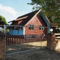 Imm Jai Smile Cottage
