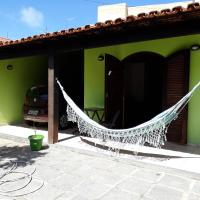 Casa Praia Grande