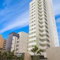 Aquidabã Praia Hotel