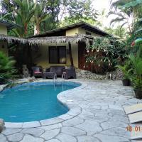Hotel Caribbean Coconut