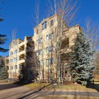 Sheraton Lakeside Terrace Villas at Mountain Vista, Avon, Vail Valley