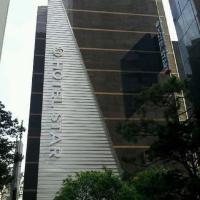 Hotel Star Gangnam