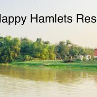 Happy Hamlets Resort