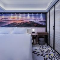 OASIS AVENUE - A GDH HOTEL