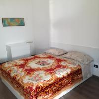 Monolocale Giovannini
