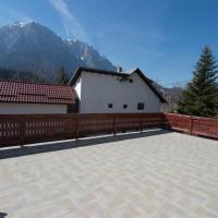 Skylark guesthouse