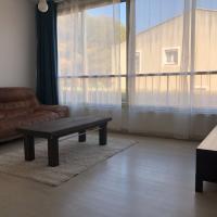 bel appartement de 35m2 à 500 mètres de la plage