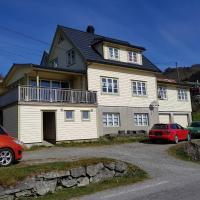 Åfjordvegen851