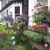 Beckmead House