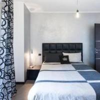 Michela's House Rome Suite