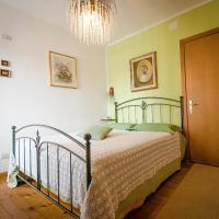 B&B Marie Therese