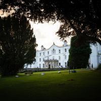 Court Colman Manor