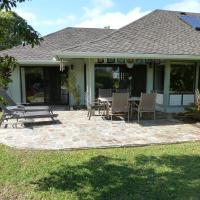 Kauai Vacation Home