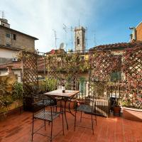 Yome - Your Home in Florence