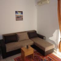 Apartments Villa Mićunović