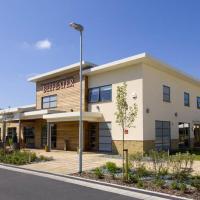 Premier Inn Ashford - Eureka Park