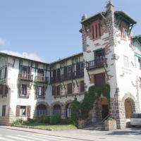 Booking.com: Hoteles en Irurzun. ¡Reserva tu hotel ahora!