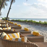 Ocean Village Club (Adults Only)
