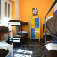 Portrayal milan city accomodation </h2 <div class=sr-card__item sr-card__item--badges <div style=padding: 2px 0    </div </div <div class=sr-card__item   data-ga-track=click data-ga-category=SR Card Click data-ga-action=Hotel location data-ga-label=book_window: 10 day(s)  <svg class=bk-icon -iconset-geo_pin sr_svg__card_icon height=12 width=12<use xlink:href=#icon-iconset-geo_pin</use</svg <div class= sr-card__item__content   , Milan &bull;  from Milan City Center </div </div </div <div class= sr-card__price sr-card__price--urgency m_sr_card__price_with_unit_name  data-et-view=  OMOQcUFDCXSWAbDZAWe:1    <div class=m_sr_card__price_unit_name m_sr_card__price_small Apartment With Shared Bathroom </div <div data-et-view=OMeRQWNdbLGMGcZUYaTTDPdVO:6</div <div class=mpc-wrapper bui-price-display mpc-sr-default-assembly-wrapper <div class=mpc-ltr-right-align-helper <div class=bui-price-display__label mpc-inline-block-maker-helper1 night, 2 adults</div </div <div class=mpc-ltr-right-align-helper <div class=bui-price-display__value mpc-inline-block-maker-helper TL 204 </div </div <div class=mpc-ltr-right-align-helper <div class=prd-taxes-and-fees-under-price mpc-inline-block-maker-helper blockuid- data-excl-charges-raw=149.81 data-cur-stage=2  +TL 150 taxes and charges  </div  </div </div <p class=urgency_price   <span class=sr_simple_card_price_from sr_simple_card_price_includes--text data-ga-track=click data-ga-category=SR Card Click data-ga-action=Hotel price persuasion data-ga-label=book_window: 10 day(s) data-et-view=   We only have <span class=sr-card__item--strong1 left</span! </span </p <div class=breakfast_included--constructive u-font-weight:bold </div </div </div </a </li <div data-et-view=cJaQWPWNEQEDSVWe:1</div <li id=hotel_679949 data-is-in-favourites=0 data-hotel-id='679949' class=sr-card sr-card--arrow bui-card bui-u-bleed@small js-sr-card m_sr_info_icons card-halved card-halved--active   <a href=/hotel/it/new-generation-hostel-urban.html?label=gen173nr-1FCAQoggJCCmRpc3RyaWN0X1hIMVgEaOQBiAEBmAExuAEYyAEF2AEB6AEB-AEDiAIBqAIEuALYt5vnBcACAQ&sid=a61cb281b23bec03ec6e87f438f2eada&all_sr_blocks=67994911_88469951_0_0_0%2C67994911_88469951_0_0_0&checkin=2019-06-02&checkout=2019-06-03&dest_type=district&fcpilot=0&hapos=6&highlighted_blocks=67994911_88469951_0_0_0%2C67994911_88469951_0_0_0&hpos=6&nflt=pri%3D&sr_order=price&srepoch=1558633432&srpvid=c84b7cac0ea90284&ucfs=1&matching_block_id=67994911_88469951_1_0_0&srhp=1&ref_is_wl=1 target=_blank class=sr-card__row bui-card__content data-et-view=  <div class=sr-card__image js-sr_simple_card_hotel_image has-debolded-deal js-lazy-image sr-card__image--lazy data-src=https://r-ak.bstatic.com/xdata/images/hotel/square200/117919681.jpg?k=c28e4b6d0ae83fb36b93a550ccc2c6f0b3feb75edf68e64b4052a9201ada5422&o=&s=1,https://q-ak.bstatic.com/xdata/images/hotel/max1024x768/117919681.jpg?k=dbacb890d2db7df77b6731f49d1deeccba5af22d1260eb1401d5c7c8605072e0&o=&s=1  <div class=sr-card__image-inner css-loading-hidden </div <noscript <div class=sr-card__image--nojs style=background-image: url('https://r-ak.bstatic.com/xdata/images/hotel/square200/117919681.jpg?k=c28e4b6d0ae83fb36b93a550ccc2c6f0b3feb75edf68e64b4052a9201ada5422&o=&s=1')</div </noscript </div <div class=sr-card__details data-et-click=     <div class=sr-card_details__inner <h2 class=sr-card__name u-margin:0 u-padding:0 data-ga-track=click data-ga-category=SR Card Click data-ga-action=Hotel name data-ga-label=book_window: 10 day(s)  New Generation Hostel Urban Città Studi </h2 <div class=sr-card__item sr-card__item--badges <div style=padding: 2px 0  <div class=bui-review-score c-score bui-review-score--smaller <div class=bui-review-score__badge 7.7 </div <div class=bui-review-score__content <div class=bui-review-score__title Good </div </div </div   </div </div <div class=sr-card__item   data-ga-track=click data-ga-category=SR Card Click data-ga-action=Hotel location data-ga-label=book_window: 10 day(s)  <svg class=bk-icon -iconset-geo_pin sr_svg__card_icon height=12 width=12<use xlink:href=#icon-iconset-geo_pin</use</svg <div class= sr-card__item__content   Città Studi, Milan &bull;  from Milan City Center </div </div <div class=sr-card__item    <svg class=bk-icon -iconset-clock sr_svg__card_icon height=12 width=12<use xlink:href=#icon-iconset-clock</use</svg <div class= sr-card__item__content   Last booked for your dates 2 hours ago </div </div </div <div class= sr-card__price m_sr_card__price_with_unit_name  data-et-view=  OMOQcUFDCXSWAbDZAWe:1    <div class=m_sr_card__price_unit_name m_sr_card__price_small 2 x Bed in 6-Bed Mixed Dormitory Room </div <div class=mpc-wrapper bui-price-display mpc-sr-default-assembly-wrapper <div class=mpc-ltr-right-align-helper <div class=bui-price-display__label mpc-inline-block-maker-helper1 night, 2 adults</div </div <div class=mpc-ltr-right-align-helper <div class=bui-price-display__value mpc-inline-block-maker-helper TL 205 </div </div <div class=mpc-ltr-right-align-helper <div class=prd-taxes-and-fees-under-price mpc-inline-block-maker-helper blockuid- data-excl-charges-raw=95.34 data-cur-stage=2  +TL 95 taxes and charges  </div  </div </div <div class=breakfast_included--constructive u-font-weight:bold </div </div </div </a </li <div data-et-view=cJaQWPWNEQEDSVWe:1</div <li id=hotel_573191 data-is-in-favourites=0 data-hotel-id='573191' class=sr-card sr-card--arrow bui-card bui-u-bleed@small js-sr-card m_sr_info_icons card-halved card-halved--active   <a href=/hotel/it/bb-insquare.html?label=gen173nr-1FCAQoggJCCmRpc3RyaWN0X1hIMVgEaOQBiAEBmAExuAEYyAEF2AEB6AEB-AEDiAIBqAIEuALYt5vnBcACAQ&sid=a61cb281b23bec03ec6e87f438f2eada&all_sr_blocks=57319101_88175067_0_0_0&checkin=2019-06-02&checkout=2019-06-03&dest_type=district&fcpilot=0&hapos=7&highlighted_blocks=57319101_88175067_0_0_0&hpos=7&nflt=pri%3D&sr_order=price&srepoch=1558633432&srpvid=c84b7cac0ea90284&ucfs=1&matching_block_id=57319101_88175067_2_0_0&srhp=1&ref_is_wl=1 target=_blank class=sr-card__row bui-card__content data-et-view=  <div class=sr-card__image js-sr_simple_card_hotel_image has-debolded-deal js-lazy-image sr-card__image--lazy data-src=https://q-ak.bstatic.com/xdata/images/hotel/square200/115225840.jpg?k=9bdb40103028bcfdb735488480a239ee86096425a042f710ae1176c8f99089ce&o=&s=1,https://q-ak.bstatic.com/xdata/images/hotel/max1024x768/115225840.jpg?k=5cb2944940e007deef609ef33e255876ab91783d9c0ab01b031aca4ec12cb4e0&o=&s=1  <div class=sr-card__image-inner css-loading-hidden <div  class= sr_simple_card--deal  sr_text_shadow  data-ga-track=click data-ga-category=SR Card Click data-ga-action=Bottom ribbon data-ga-label=book_window: 10 day(s)    Great Value Today </div </div <noscript <div class=sr-card__image--nojs style=background-image: url('https://q-ak.bstatic.com/xdata/images/hotel/square200/115225840.jpg?k=9bdb40103028bcfdb735488480a239ee86096425a042f710ae1176c8f99089ce&o=&s=1')</div </noscript </div <div class=sr-card__details data-et-click=     <div class=sr-card_details__inner <h2 class=sr-card__name u-margin:0 u-padding:0 data-ga-track=click data-ga-category=SR Card Click data-ga-action=Hotel name data-ga-label=book_window: 10 day(s)  Rent InSquare </h2 <div class=sr-card__item sr-card__item--badges <div style=padding: 2px 0  <div class=bui-review-score c-score bui-review-score--smaller <div class=bui-review-score__badge 5.7 </div <div class=bui-review-score__content <div class=bui-review-score__title Okay </div </div </div   </div </div <div class=sr-card__item   data-ga-track=click data-ga-category=SR Card Click data-ga-action=Hotel location data-ga-label=book_window: 10 day(s)  <svg class=bk-icon -iconset-geo_pin sr_svg__card_icon height=12 width=12<use xlink:href=#icon-iconset-geo_pin</use</svg <div class= sr-card__item__content   , Rho &bull;  from Milan City Center </div </div </div <div class= sr-card__price sr-card__price--urgency m_sr_card__price_with_unit_name  data-et-view=  OMOQcUFDCXSWAbDZAWe:1    <div class=m_sr_card__price_unit_name m_sr_card__price_small Double or Twin Room with Shared Bathroom </div <div data-et-view=OMeRQWNdbLGMGcZUYaTTDPdVO:6</div <div class=mpc-wrapper bui-price-display mpc-sr-default-assembly-wrapper <div class=mpc-ltr-right-align-helper <div class=bui-price-display__label mpc-inline-block-maker-helper1 night, 2 adults</div </div <div class=mpc-ltr-right-align-helper <div class=bui-price-display__value mpc-inline-block-maker-helper TL 208 </div </div <div class=mpc-ltr-right-align-helper <div class=prd-taxes-and-fees-under-price mpc-inline-block-maker-helper blockuid- data-excl-charges-raw=149.82 data-cur-stage=2  +TL 150 taxes and charges  </div  </div </div <p class=urgency_price   <span class=sr_simple_card_price_from sr_simple_card_price_includes--text data-ga-track=click data-ga-category=SR Card Click data-ga-action=Hotel price persuasion data-ga-label=book_window: 10 day(s) data-et-view=   We only have <span class=sr-card__item--strong1 left</span! </span </p <div class=breakfast_included--constructive u-font-weight:bold </div </div </div </a </li <div data-et-view=cJaQWPWNEQEDSVWe:1</div <li id=hotel_1849036 data-is-in-favourites=0 data-hotel-id='1849036' class=sr-card sr-card--arrow bui-card bui-u-bleed@small js-sr-card m_sr_info_icons card-halved card-halved--active   <a href=/hotel/it/mio-hostel.html?label=gen173nr-1FCAQoggJCCmRpc3RyaWN0X1hIMVgEaOQBiAEBmAExuAEYyAEF2AEB6AEB-AEDiAIBqAIEuALYt5vnBcACAQ&sid=a61cb281b23bec03ec6e87f438f2eada&all_sr_blocks=184903615_91816440_2_17_0&checkin=2019-06-02&checkout=2019-06-03&dest_type=district&fcpilot=0&hapos=8&highlighted_blocks=184903615_91816440_2_17_0&hpos=8&nflt=pri%3D&sr_order=price&srepoch=1558633432&srpvid=c84b7cac0ea90284&ucfs=1&matching_block_id=184903615_91816440_2_0_0&has_campaign_deals_getaway19_customer_label=1&ref_is_wl=1&srhp=1 target=_blank class=sr-card__row bui-card__content data-et-view=  <div class=sr-card__image js-sr_simple_card_hotel_image has-debolded-deal js-lazy-image sr-card__image--lazy data-src=https://r-ak.bstatic.com/xdata/images/hotel/square200/73251765.jpg?k=89510d538be76854fba6f2222aa4fecaa8a1d238a87de64a58208294f7dadc3c&o=&s=1,https://r-ak.bstatic.com/xdata/images/hotel/max1024x768/73251765.jpg?k=721bf2036eaf748484e000b9866fcb90909ef8a87376c0457dc6499337ce82c0&o=&s=1  <div class=sr-card__image-inner css-loading-hidden </div <noscript <div class=sr-card__image--nojs style=background-image: url('https://r-ak.bstatic.com/xdata/images/hotel/square200/73251765.jpg?k=89510d538be76854fba6f2222aa4fecaa8a1d238a87de64a58208294f7dadc3c&o=&s=1')</div </noscript </div <div class=sr-card__details data-et-click=     <div class=sr-card_details__inner <h2 class=sr-card__name u-margin:0 u-padding:0 data-ga-track=click data-ga-category=SR Card Click data-ga-action=Hotel name data-ga-label=book_window: 10 day(s)  Mio Hostel </h2 <div class=sr-card__item sr-card__item--badges <div style=padding: 2px 0  <div class=bui-review-score c-score bui-review-score--smaller <div class=bui-review-score__badge 7.1 </div <div class=bui-review-score__content <div class=bui-review-score__title Good </div </div </div   </div </div <div class=bui-badge bui-badge--callout <spanGetaway Deal</span </div <div class=sr-card__item   data-ga-track=click data-ga-category=SR Card Click data-ga-action=Hotel location data-ga-label=book_window: 10 day(s)  <svg class=bk-icon -iconset-geo_pin sr_svg__card_icon height=12 width=12<use xlink:href=#icon-iconset-geo_pin</use</svg <div class= sr-card__item__content   Città Studi, Milan &bull;  from Milan City Center </div </div <div class=sr-card__item    <svg class=bk-icon -iconset-clock sr_svg__card_icon height=12 width=12<use xlink:href=#icon-iconset-clock</use</svg <div class= sr-card__item__content   Last booked for your dates 1 hour ago </div </div </div <div class= sr-card__price sr-card__price--urgency m_sr_card__price_with_unit_name  data-et-view=  OMOQcUFDCXSWAbDZAWe:1    <div class=m_sr_card__price_unit_name m_sr_card__price_small Two Beds in Mixed Dormitory Room </div <div data-et-view=OMeRQWNdbLGMGcZUYaTTDPdVO:4</div <div data-et-view=OMeRQWNdbLGMGcZUYaTTDPdVO:6</div <div class=mpc-wrapper bui-price-display mpc-sr-default-assembly-wrapper <div class=mpc-ltr-right-align-helper <div class=bui-price-display__label mpc-inline-block-maker-helper1 night, 2 adults</div </div <div class=mpc-ltr-right-align-helper <div class=bui-price-display__value mpc-inline-block-maker-helper TL 221 </div </div <div class=mpc-ltr-right-align-helper <div class=prd-taxes-and-fees-under-price mpc-inline-block-maker-helper blockuid- data-excl-charges-raw=27.24 data-cur-stage=2  +TL 27 taxes and charges  </div  </div </div <p class=urgency_price   <span class=sr_simple_card_price_from sr_simple_card_price_includes--text data-ga-track=click data-ga-category=SR Card Click data-ga-action=Hotel price persuasion data-ga-label=book_window: 10 day(s) data-et-view=   We only have <span class=sr-card__item--strong1 left</span! </span </p <div class=breakfast_included--constructive u-font-weight:bold Half board included </div </div </div </a </li <div data-et-view=cJaQWPWNEQEDSVWe:1</div <li id=hotel_4581032 data-is-in-favourites=0 data-hotel-id='4581032' class=sr-card sr-card--arrow bui-card bui-u-bleed@small js-sr-card m_sr_info_icons card-halved card-halved--active   <a href=/hotel/it/luxory-suites.html?label=gen173nr-1FCAQoggJCCmRpc3RyaWN0X1hIMVgEaOQBiAEBmAExuAEYyAEF2AEB6AEB-AEDiAIBqAIEuALYt5vnBcACAQ&sid=a61cb281b23bec03ec6e87f438f2eada&all_sr_blocks=458103203_161217302_2_0_0&checkin=2019-06-02&checkout=2019-06-03&dest_type=district&fcpilot=0&hapos=9&highlighted_blocks=458103203_161217302_2_0_0&hpos=9&nflt=pri%3D&sr_order=price&srepoch=1558633432&srpvid=c84b7cac0ea90284&ucfs=1&bhgwe_cep=1&bhgwe_bhr=1&matching_block_id=458103203_161217302_2_0_0&srhp=1&ref_is_wl=1 target=_blank class=sr-card__row bui-card__content data-et-view=  <div class=sr-card__image js-sr_simple_card_hotel_image has-debolded-deal js-lazy-image sr-card__image--lazy data-src=https://q-ak.bstatic.com/xdata/images/hotel/square200/182730412.jpg?k=f861599b58c5f34cda27c09585076845cbc40106795cba9a4a0ff3cd8cfd28d6&o=&s=1,https://q-ak.bstatic.com/xdata/images/hotel/max1024x768/182730412.jpg?k=2d06a569b8057330e04dcd863c48a32735d8ddc1157d71b4f5e6a707c1403a98&o=&s=1  <div class=sr-card__image-inner css-loading-hidden </div <noscript <div class=sr-card__image--nojs style=background-image: url('https://q-ak.bstatic.com/xdata/images/hotel/square200/182730412.jpg?k=f861599b58c5f34cda27c09585076845cbc40106795cba9a4a0ff3cd8cfd28d6&o=&s=1')</div </noscript </div <div class=sr-card__details data-et-click=     <div class=sr-card_details__inner <div data-et-view= NAFQICFHUeUEBETbTLeeZAAZbeEHJNAFLPGWEYZLPYO:1 NAFQICFHUeUEBETbTLeeZAAZbeEHJNAFLPGWEYZLPYO:2 </div <h2 class=sr-card__name u-margin:0 u-padding:0 data-ga-track=click data-ga-category=SR Card Click data-ga-action=Hotel name data-ga-label=book_window: 10 day(s)  Luxory Suites </h2 <div class=sr-card__item sr-card__item--badges <div class= sr-card__badge sr-card__badge--class u-margin:0  data-ga-track=click data-ga-category=SR Card Click data-ga-action=Hotel rating data-ga-label=book_window: 10 day(s)  <span class=bh-quality-bars bh-quality-bars--small  data-bui-component=Tooltip title=Awarded to <stronghome and apartment-like properties</strong by Booking.com. These represent quality ratings based on factors like facilities, size, location, and service. data-tooltip-position=bottom data-et-click=customGoal:NAFQOeaLQeUYCSJabJNCRbQfXJOOIBBO:4  <svg class=bk-icon -iconset-square_rating fill=#FEBB02 height=16 width=16<use xlink:href=#icon-iconset-square_rating</use</svg<svg class=bk-icon -iconset-square_rating fill=#FEBB02 height=16 width=16<use xlink:href=#icon-iconset-square_rating</use</svg<svg class=bk-icon -iconset-square_rating fill=#FEBB02 height=16 width=16<use xlink:href=#icon-iconset-square_rating</use</svg </span </div   <div style=padding: 2px 0  <div class=bui-review-score c-score bui-review-score--smaller <div class=bui-review-score__badge 8.3 </div <div class=bui-review-score__content <div class=bui-review-score__title Very Good </div </div </div   </div </div <div class=sr-card__item   data-ga-track=click data-ga-category=SR Card Click data-ga-action=Hotel location data-ga-label=book_window: 10 day(s)  <svg class=bk-icon -iconset-geo_pin sr_svg__card_icon height=12 width=12<use xlink:href=#icon-iconset-geo_pin</use</svg <div class= sr-card__item__content   , Sesto San Giovanni &bull;  from Milan City Center </div </div </div <div class= sr-card__price sr-card__price--urgency m_sr_card__price_with_unit_name  data-et-view=  OMOQcUFDCXSWAbDZAWe:1    <div class=m_sr_card__price_unit_name m_sr_card__price_small Studio Apartment </div <div data-et-view=OMeRQWNdbLGMGcZUYaTTDPdVO:6</div <div class=mpc-wrapper bui-price-display mpc-sr-default-assembly-wrapper <div class=mpc-ltr-right-align-helper <div class=bui-price-display__label mpc-inline-block-maker-helper1 night, 2 adults</div </div <div class=mpc-ltr-right-align-helper <div class=bui-price-display__value mpc-inline-block-maker-helper TL 225 </div </div <div class=mpc-ltr-right-align-helper <div class=prd-taxes-and-fees-under-price mpc-inline-block-maker-helper blockuid- data-excl-charges-raw=81.72 data-cur-stage=2  +TL 82 taxes and charges  </div  </div </div <p class=urgency_price   <span class=sr_simple_card_price_from sr_simple_card_price_includes--text data-ga-track=click data-ga-category=SR Card Click data-ga-action=Hotel price persuasion data-ga-label=book_window: 10 day(s) data-et-view=   We only have <span class=sr-card__item--strong1 left</span! </span </p <div class=breakfast_included--constructive u-font-weight:bold </div </div </div </a </li <div data-et-view=cJaQWPWNEQEDSVWe:1</div <li id=hotel_3279730 data-is-in-favourites=0 data-hotel-id='3279730' class=sr-card sr-card--arrow bui-card bui-u-bleed@small js-sr-card m_sr_info_icons card-halved card-halved--active   <a href=/hotel/it/the-aviator-house.html?label=gen173nr-1FCAQoggJCCmRpc3RyaWN0X1hIMVgEaOQBiAEBmAExuAEYyAEF2AEB6AEB-AEDiAIBqAIEuALYt5vnBcACAQ&sid=a61cb281b23bec03ec6e87f438f2eada&all_sr_blocks=327973001_146510282_2_0_0&checkin=2019-06-02&checkout=2019-06-03&dest_type=district&fcpilot=0&hapos=10&highlighted_blocks=327973001_146510282_2_0_0&hpos=10&nflt=pri%3D&sr_order=price&srepoch=1558633432&srpvid=c84b7cac0ea90284&ucfs=1&matching_block_id=327973001_146510282_2_0_0&has_campaign_deals_getaway19_customer_label=1&srhp=1&ref_is_wl=1 target=_blank class=sr-card__row bui-card__content data-et-view=  <div class=sr-card__image js-sr_simple_card_hotel_image has-debolded-deal js-lazy-image sr-card__image--lazy data-src=https://r-ak.bstatic.com/xdata/images/hotel/square200/178206793.jpg?k=5e78763bdfd304bf3b85e066bcd4e55be2a4bbe7fe8fa9b68946d5c683096443&o=&s=1,https://r-ak.bstatic.com/xdata/images/hotel/max1024x768/178206793.jpg?k=8488fd50e8ec9040f74f51181b48a42e116149813a765718b902341e29afbdcf&o=&s=1  <div class=sr-card__image-inner css-loading-hidden </div <noscript <div class=sr-card__image--nojs style=background-image: url('https://r-ak.bstatic.com/xdata/images/hotel/square200/178206793.jpg?k=5e78763bdfd304bf3b85e066bcd4e55be2a4bbe7fe8fa9b68946d5c683096443&o=&s=1')</div </noscript </div <div class=sr-card__details data-et-click=     <div class=sr-card_details__inner <h2 class=sr-card__name u-margin:0 u-padding:0 data-ga-track=click data-ga-category=SR Card Click data-ga-action=Hotel name data-ga-label=book_window: 10 day(s)  The Aviator Guesthouse </h2 <div class=sr-card__item sr-card__item--badges <div class=m-badge m-badge__preferred m-badge__preferred--moved m-badge__preferred--small <svg aria-hidden=true class=bk-icon -iconset-thumbs_up_square  pp-icon-valign--inherit fill=#FEBB02 height=20 rel=300 title= This is a Preferred Partner property. It's committed to giving guests a positive experience with its excellent service and great value. This property might pay Booking.com a little more to be in this Program.   width=20<use xlink:href=#icon-iconset-thumbs_up_square</use</svg <span class=invisible_spokenThis is a Preferred Partner property. It's committed to giving guests a positive experience with its excellent service and great value. This property might pay Booking.com a little more to be in this Program.</span </div <div style=padding: 2px 0  <div class=bui-review-score c-score bui-review-score--smaller <div class=bui-review-score__badge 9.1 </div <div class=bui-review-score__content <div class=bui-review-score__title Wonderful </div </div </div   </div </div <div class=bui-badge bui-badge--callout <spanGetaway Deal</span </div <div class=sr-card__item   data-ga-track=click data-ga-category=SR Card Click data-ga-action=Hotel location data-ga-label=book_window: 10 day(s)  <svg class=bk-icon -iconset-geo_pin sr_svg__card_icon height=12 width=12<use xlink:href=#icon-iconset-geo_pin</use</svg <div class= sr-card__item__content   , Grassobbio &bull;  from Milan City Center </div </div </div <div class= sr-card__price m_sr_card__price_with_unit_name  data-et-view=  OMOQcUFDCXSWAbDZAWe:1    <div class=m_sr_card__price_unit_name m_sr_card__price_small Double Room </div <div data-et-view=OMeRQWNdbLGMGcZUYaTTDPdVO:6</div <div class=mpc-wrapper bui-price-display mpc-sr-default-assembly-wrapper <div class=mpc-ltr-right-align-helper <div class=bui-price-display__label mpc-inline-block-maker-helper1 night, 2 adults</div </div <div class=mpc-ltr-right-align-helper <div class=bui-price-display__value mpc-inline-block-maker-helper TL 232 </div </div <div class=mpc-ltr-right-align-helper <div class=prd-taxes-and-fees-under-price mpc-inline-block-maker-helper blockuid- data-excl-charges-raw=224.72 data-cur-stage=2  +TL 225 taxes and charges  </div  </div </div <p class=urgency_price   <span class=sr_simple_card_price_from sr_simple_card_price_includes--text data-ga-track=click data-ga-category=SR Card Click data-ga-action=Hotel price persuasion data-ga-label=book_window: 10 day(s) data-et-view=   We only have <span class=sr-card__item--strong1 left</span! </span </p <div class=breakfast_included--constructive u-font-weight:bold </div <p class=sr_simple_card_price_includes css-loading-hidden <span <span class=sr-card__item--strongFREE</span cancellation </span </p </div </div </a </li <div data-et-view=cJaQWPWNEQEDSVWe:1</div <li id=hotel_325806 data-is-in-favourites=0 data-hotel-id='325806' class=sr-card sr-card--arrow bui-card bui-u-bleed@small js-sr-card m_sr_info_icons card-halved card-halved--active   <a href=/hotel/it/star-hostel-affitta-camere.html?label=gen173nr-1FCAQoggJCCmRpc3RyaWN0X1hIMVgEaOQBiAEBmAExuAEYyAEF2AEB6AEB-AEDiAIBqAIEuALYt5vnBcACAQ&sid=a61cb281b23bec03ec6e87f438f2eada&all_sr_blocks=32580618_88171414_0_0_0%2C32580618_88171414_0_0_0&checkin=2019-06-02&checkout=2019-06-03&dest_type=district&fcpilot=0&hapos=11&highlighted_blocks=32580618_88171414_0_0_0%2C32580618_88171414_0_0_0&hpos=11&nflt=pri%3D&sr_order=price&srepoch=1558633432&srpvid=c84b7cac0ea90284&ucfs=1&matching_block_id=32580618_88171414_1_0_0&srhp=1&ref_is_wl=1 target=_blank class=sr-card__row bui-card__content data-et-view=  <div class=sr-card__image js-sr_simple_card_hotel_image has-debolded-deal js-lazy-image sr-card__image--lazy data-src=https://r-ak.bstatic.com/xdata/images/hotel/square200/18841505.jpg?k=858ef361cc4c964b377a11f560cb125d4698df189210befb77a5ab57a11dfce1&o=&s=1,https://q-ak.bstatic.com/xdata/images/hotel/max1024x768/18841505.jpg?k=c30dc9c32332b5da57debc262eabaaa1ecc774c97e9000c1d45593ef83767184&o=&s=1  <div class=sr-card__image-inner css-loading-hidden </div <noscript <div class=sr-card__image--nojs style=background-image: url('https://r-ak.bstatic.com/xdata/images/hotel/square200/18841505.jpg?k=858ef361cc4c964b377a11f560cb125d4698df189210befb77a5ab57a11dfce1&o=&s=1')</div </noscript </div <div class=sr-card__details data-et-click=     <div class=sr-card_details__inner <h2 class=sr-card__name u-margin:0 u-padding:0 data-ga-track=click data-ga-category=SR Card Click data-ga-action=Hotel name data-ga-label=book_window: 10 day(s)  Star Hostel </h2 <div class=sr-card__item sr-card__item--badges <div style=padding: 2px 0  <div class=bui-review-score c-score bui-review-score--smaller <div class=bui-review-score__badge 6.6 </div <div class=bui-review-score__content <div class=bui-review-score__title Pleasant </div </div </div   </div </div <div class=sr-card__item   data-ga-track=click data-ga-category=SR Card Click data-ga-action=Hotel location data-ga-label=book_window: 10 day(s)  <svg class=bk-icon -iconset-geo_pin sr_svg__card_icon height=12 width=12<use xlink:href=#icon-iconset-geo_pin</use</svg <div class= sr-card__item__content   Certosa, Milan &bull;  from Milan City Center </div </div <div class=sr-card__item    <svg class=bk-icon -iconset-clock sr_svg__card_icon height=12 width=12<use xlink:href=#icon-iconset-clock</use</svg <div class= sr-card__item__content   Last booked for your dates 1 day ago </div </div </div <div class= sr-card__price m_sr_card__price_with_unit_name  data-et-view=  OMOQcUFDCXSWAbDZAWe:1    <div class=m_sr_card__price_unit_name m_sr_card__price_small 2 x Bed in 8-Bed Mixed Dormitory Room </div <div class=mpc-wrapper bui-price-display mpc-sr-default-assembly-wrapper <div class=mpc-ltr-right-align-helper <div class=bui-price-display__label mpc-inline-block-maker-helper1 night, 2 adults</div </div <div class=mpc-ltr-right-align-helper <div class=bui-price-display__value mpc-inline-block-maker-helper TL 232 </div </div <div class=mpc-ltr-right-align-helper <div class=prd-taxes-and-fees-under-price mpc-inline-block-maker-helper blockuid- data-excl-charges-raw=68.1 data-cur-stage=2  +TL 68 taxes and charges  </div  </div </div <div class=breakfast_included--constructive u-font-weight:bold </div </div </div </a </li <div data-et-view=cJaQWPWNEQEDSVWe:1</div <li id=hotel_4665763 data-is-in-favourites=0 data-hotel-id='4665763' class=sr-card sr-card--arrow bui-card bui-u-bleed@small js-sr-card m_sr_info_icons card-halved card-halved--active   <a href=/hotel/it/casa-santa-monica.html?label=gen173nr-1FCAQoggJCCmRpc3RyaWN0X1hIMVgEaOQBiAEBmAExuAEYyAEF2AEB6AEB-AEDiAIBqAIEuALYt5vnBcACAQ&sid=a61cb281b23bec03ec6e87f438f2eada&all_sr_blocks=466576301_166178494_2_1_0&checkin=2019-06-02&checkout=2019-06-03&dest_type=district&fcpilot=0&hapos=12&highlighted_blocks=466576301_166178494_2_1_0&hpos=12&nflt=pri%3D&sr_order=price&srepoch=1558633432&srpvid=c84b7cac0ea90284&ucfs=1&matching_block_id=466576301_166178494_2_0_0&ref_is_wl=1&srhp=1 target=_blank class=sr-card__row bui-card__content data-et-view=  <div class=sr-card__image js-sr_simple_card_hotel_image has-debolded-deal js-lazy-image sr-card__image--lazy data-src=https://r-ak.bstatic.com/xdata/images/hotel/square200/186548156.jpg?k=99c18daebecca2d0499703216fd280686adaf88550413dcbb27e1817730ccc57&o=&s=1,https://q-ak.bstatic.com/xdata/images/hotel/max1024x768/186548156.jpg?k=af96a6ef679afdc28d4b96d114e1dfa32d25f0fdaaa37d9113e5eca59de22447&o=&s=1  <div class=sr-card__image-inner css-loading-hidden </div <noscript <div class=sr-card__image--nojs style=background-image: url('https://r-ak.bstatic.com/xdata/images/hotel/square200/186548156.jpg?k=99c18daebecca2d0499703216fd280686adaf88550413dcbb27e1817730ccc57&o=&s=1')</div </noscript </div <div class=sr-card__details data-et-click=     <div class=sr-card_details__inner <h2 class=sr-card__name u-margin:0 u-padding:0 data-ga-track=click data-ga-category=SR Card Click data-ga-action=Hotel name data-ga-label=book_window: 10 day(s)  Casa Santa Monica </h2 <div class=sr-card__item sr-card__item--badges <div style=padding: 2px 0    </div </div <div class=sr-card__item   data-ga-track=click data-ga-category=SR Card Click data-ga-action=Hotel location data-ga-label=book_window: 10 day(s)  <svg class=bk-icon -iconset-geo_pin sr_svg__card_icon height=12 width=12<use xlink:href=#icon-iconset-geo_pin</use</svg <div class= sr-card__item__content   , Bollate &bull;  from Milan City Center </div </div </div <div class= sr-card__price sr-card__price--urgency m_sr_card__price_with_unit_name  data-et-view=  OMOQcUFDCXSWAbDZAWe:1    <div class=m_sr_card__price_unit_name m_sr_card__price_small Double Room </div <div data-et-view=OMeRQWNdbLGMGcZUYaTTDPdVO:4</div <div data-et-view=OMeRQWNdbLGMGcZUYaTTDPdVO:6</div <div class=mpc-wrapper bui-price-display mpc-sr-default-assembly-wrapper <div class=mpc-ltr-right-align-helper <div class=bui-price-display__label mpc-inline-block-maker-helper1 night, 2 adults</div </div <div class=mpc-ltr-right-align-helper <div class=bui-price-display__value mpc-inline-block-maker-helper TL 238 </div </div <div class=mpc-ltr-right-align-helper <div class=prd-taxes-and-fees-under-price mpc-inline-block-maker-helper blockuid- data-excl-charges-raw=170.24 data-cur-stage=2  +TL 170 taxes and charges  </div  </div </div <p class=urgency_price   <span class=sr_simple_card_price_from sr_simple_card_price_includes--text data-ga-track=click data-ga-category=SR Card Click data-ga-action=Hotel price persuasion data-ga-label=book_window: 10 day(s) data-et-view=   We only have <span class=sr-card__item--strong1 left</span! </span </p <div class=breakfast_included--constructive u-font-weight:bold Breakfast included </div </div </div </a </li <div data-et-view=cJaQWPWNEQEDSVWe:1</div <li id=hotel_2042143 data-is-in-favourites=0 data-hotel-id='2042143' class=sr-card sr-card--arrow bui-card bui-u-bleed@small js-sr-card m_sr_info_icons card-halved card-halved--active   <a href=/hotel/it/stanza-delle-star.html?label=gen173nr-1FCAQoggJCCmRpc3RyaWN0X1hIMVgEaOQBiAEBmAExuAEYyAEF2AEB6AEB-AEDiAIBqAIEuALYt5vnBcACAQ&sid=a61cb281b23bec03ec6e87f438f2eada&all_sr_blocks=204214303_139739796_4_0_0&checkin=2019-06-02&checkout=2019-06-03&dest_type=district&fcpilot=0&hapos=13&highlighted_blocks=204214303_139739796_4_0_0&hpos=13&nflt=pri%3D&sr_order=price&srepoch=1558633432&srpvid=c84b7cac0ea90284&ucfs=1&bhgwe_cep=1&bhgwe_bhr=1&matching_block_id=204214303_139739796_4_0_0&ref_is_wl=1&srhp=1 target=_blank class=sr-card__row bui-card__content data-et-view=  <div class=sr-card__image js-sr_simple_card_hotel_image has-debolded-deal js-lazy-image sr-card__image--lazy data-src=https://q-ak.bstatic.com/xdata/images/hotel/square200/187242603.jpg?k=d46bfbc75585e926672884344d8dd3cd30687e24468c330608bf38aa190bc651&o=&s=1,https://r-ak.bstatic.com/xdata/images/hotel/max1024x768/187242603.jpg?k=e7449eb541ab2f0cdc39ffb500123c3cc74c34bcbd1afb1380222df2a363a39c&o=&s=1  <div class=sr-card__image-inner css-loading-hidden </div <noscript <div class=sr-card__image--nojs style=background-image: url('https://q-ak.bstatic.com/xdata/images/hotel/square200/187242603.jpg?k=d46bfbc75585e926672884344d8dd3cd30687e24468c330608bf38aa190bc651&o=&s=1')</div </noscript </div <div class=sr-card__details data-et-click=     <div class=sr-card_details__inner <div data-et-view= NAFQICFHUeUEBETbTLeeZAAZbeEHJNAFLPGWEYZLPYO:1 NAFQICFHUeUEBETbTLeeZAAZbeEHJNAFLPGWEYZLPYO:2 </div <h2 class=sr-card__name u-margin:0 u-padding:0 data-ga-track=click data-ga-category=SR Card Click data-ga-action=Hotel name data-ga-label=book_window: 10 day(s)  Appartamento delle STAR </h2 <div class=sr-card__item sr-card__item--badges <div class= sr-card__badge sr-card__badge--class u-margin:0  data-ga-track=click data-ga-category=SR Card Click data-ga-action=Hotel rating data-ga-label=book_window: 10 day(s)  <span class=bh-quality-bars bh-quality-bars--small  data-bui-component=Tooltip title=Awarded to <stronghome and apartment-like properties</strong by Booking.com. These represent quality ratings based on factors like facilities, size, location, and service. data-tooltip-position=bottom data-et-click=customGoal:NAFQOeaLQeUYCSJabJNCRbQfXJOOIBBO:4  <svg class=bk-icon -iconset-square_rating fill=#FEBB02 height=16 width=16<use xlink:href=#icon-iconset-square_rating</use</svg<svg class=bk-icon -iconset-square_rating fill=#FEBB02 height=16 width=16<use xlink:href=#icon-iconset-square_rating</use</svg<svg class=bk-icon -iconset-square_rating fill=#FEBB02 height=16 width=16<use xlink:href=#icon-iconset-square_rating</use</svg </span </div   <div style=padding: 2px 0  <div class=bui-review-score c-score bui-review-score--smaller <div class=bui-review-score__badge 6.5 </div <div class=bui-review-score__content <div class=bui-review-score__title Pleasant </div </div </div   </div </div <div class=c-unit-configuration  <div class=c-unit-configuration--dots c-unit-configuration--bolder 2 bedrooms • <span class=c-unit-configuration__item1 living room</span • <span class=c-unit-configuration__item8 beds</span </div </div <div class=sr-card__item   data-ga-track=click data-ga-category=SR Card Click data-ga-action=Hotel location data-ga-label=book_window: 10 day(s)  <svg class=bk-icon -iconset-geo_pin sr_svg__card_icon height=12 width=12<use xlink:href=#icon-iconset-geo_pin</use</svg <div class= sr-card__item__content   Niguarda, Milan &bull;  from Milan City Center </div </div <div data-et-view=MKMBNeMZeEOHGOMEJKaEcGdNALOPeae:1</div </div <div class= sr-card__price m_sr_card__price_with_unit_name  data-et-view=  OMOQcUFDCXSWAbDZAWe:1    <div class=m_sr_card__price_unit_name m_sr_card__price_small Two-Bedroom Apartment </div <div data-et-view=OMeRQWNdbLGMGcZUYaTTDPdVO:6</div <div class=mpc-wrapper bui-price-display mpc-sr-default-assembly-wrapper <div class=mpc-ltr-right-align-helper <div class=bui-price-display__label mpc-inline-block-maker-helper1 night, 2 adults</div </div <div class=mpc-ltr-right-align-helper <div class=bui-price-display__value mpc-inline-block-maker-helper TL 239 </div </div <div class=mpc-ltr-right-align-helper <div class=prd-taxes-and-fees-under-price mpc-inline-block-maker-helper blockuid- data-excl-charges-raw=143.01 data-cur-stage=2  +TL 143 taxes and charges  </div  </div </div <p class=urgency_price   <span class=sr_simple_card_price_from sr_simple_card_price_includes--text data-ga-track=click data-ga-category=SR Card Click data-ga-action=Hotel price persuasion data-ga-label=book_window: 10 day(s) data-et-view=   We only have <span class=sr-card__item--strong1 left</span! </span </p <div class=breakfast_included--constructive u-font-weight:bold </div <p class=sr_simple_card_price_includes css-loading-hidden <span <span class=sr-card__item--strongFREE</span cancellation </span </p </div </div </a </li <div data-et-view=cJaQWPWNEQEDSVWe:1</div <li id=hotel_1292983 data-is-in-favourites=0 data-hotel-id='1292983' data-component=sr/soldout-card class=sr-card sr-card--arrow bui-card bui-u-bleed@small js-sr-card m_sr_info_icons card-not-available card-halved card-halved--active   <a href=/hotel/it/design-apartment-milano-city-center-duomo-milano1.html?label=gen173nr-1FCAQoggJCCmRpc3RyaWN0X1hIMVgEaOQBiAEBmAExuAEYyAEF2AEB6AEB-AEDiAIBqAIEuALYt5vnBcACAQ&sid=a61cb281b23bec03ec6e87f438f2eada&checkin=2019-06-02&checkout=2019-06-03&dest_type=district&hapos=14&hpos=14&nflt=pri%3D&soh=1&sr_order=price&srepoch=1558633432&srpvid=c84b7cac0ea90284&ucfs=1&bhgwe_cep=1&bhgwe_bhr=0&soh=1&srhp=1&ref_is_wl=1 target=_blank class=sr-card__row bui-card__content data-expand-trigger data-et-view=  <div class=sr-card__image js-sr_simple_card_hotel_image has-debolded-deal js-lazy-image sr-card__image--lazy data-src=https://r-ak.bstatic.com/xdata/images/hotel/square200/56521787.jpg?k=6ff7caaf17ec34fc9d2290aa2f7603f80a356e75b8802b588517a93e94e11f75&o=&s=1,https://q-ak.bstatic.com/xdata/images/hotel/max1024x768/56521787.jpg?k=a005aa3d3facdabfacf2f041a3695be3957431a83417d49ee4d351b59f2d219f&o=&s=1  <div class=sr-card__image-inner css-loading-hidden </div <noscript <div class=sr-card__image--nojs style=background-image: url('https://r-ak.bstatic.com/xdata/images/hotel/square200/56521787.jpg?k=6ff7caaf17ec34fc9d2290aa2f7603f80a356e75b8802b588517a93e94e11f75&o=&s=1')</div </noscript </div <div class=sr-card__details data-et-click=     <div class=sr-card_details__inner <div data-et-view= NAFQICFHUeUEBETbTLeeZAAZbeEHJNAFLPGWEYZLPYO:1 NAFQICFHUeUEBETbTLeeZAAZbeEHJNAFLPGWEYZLPYO:2 </div <h2 class=sr-card__name u-margin:0 u-padding:0 data-ga-track=click data-ga-category=SR Card Click data-ga-action=Hotel name data-ga-label=book_window: 10 day(s)  Design Apartment - Milano City Center - Duomo </h2 <div class=sr-card__item sr-card__item--badges <span class=bui-badge bui-badge--destructive Sold out! </span </div <div class=sr-card__item sr-card__item--red   <svg class=bk-icon -iconset-warning sr_svg__card_icon fill=#E21111 height=12 width=12<use xlink:href=#icon-iconset-warning</use</svg <div class= sr-card__item__content   This property is fully booked on our site from <strongJun 2</strong to <strongJun 3</strong. </div </div </div </div </a <div data-expanded-content class=u-padding:8 u-text-align:center js-sr-card-footer g-hidden <div class=c-alert c-alert--deconstructive u-font-size:12 u-margin:0 js-soldout-alert<div class=u-font-weight:bold u-margin-bottom:4 We have no availability for Design Apartment - Milano City Center - Duomo on your selected dates. </div <button type=button class=c-chip u-margin:0 u-margin-top:10 u-width:100% card-not-available__button card-not-available__button_next js-next-available-dates-button <span class=c-chip__title Show next available dates </span </button <button type=button class=c-chip u-margin:0 u-margin-top:10 u-width:100% card-not-available__button u-color:grey card-not-available__button_loading <span class=c-chip__title Loading… </span </button </div<a href=/hotel/it/design-apartment-milano-city-center-duomo-milano1.html?label=gen173nr-1FCAQoggJCCmRpc3RyaWN0X1hIMVgEaOQBiAEBmAExuAEYyAEF2AEB6AEB-AEDiAIBqAIEuALYt5vnBcACAQ&sid=a61cb281b23bec03ec6e87f438f2eada&checkin=2019-06-02&checkout=2019-06-03&dest_type=district&hapos=14&hpos=14&nflt=pri%3D&soh=1&sr_order=price&srepoch=1558633432&srpvid=c84b7cac0ea90284&ucfs=1&bhgwe_cep=1&bhgwe_bhr=0;soh=1 class=card-not-available__link u-display:block u-text-decoration:none  target=_blank  View property anyway</a</div </li <div data-et-view=cJaQWPWNEQEDSVWe:1</div <li id=hotel_2589404 data-is-in-favourites=0 data-hotel-id='2589404' class=sr-card sr-card--arrow bui-card bui-u-bleed@small js-sr-card m_sr_info_icons card-halved card-halved--active   <a href=/hotel/it/franscesca-vecchia-affittacamere.html?label=gen173nr-1FCAQoggJCCmRpc3RyaWN0X1hIMVgEaOQBiAEBmAExuAEYyAEF2AEB6AEB-AEDiAIBqAIEuALYt5vnBcACAQ&sid=a61cb281b23bec03ec6e87f438f2eada&all_sr_blocks=258940403_122249267_0_0_0&checkin=2019-06-02&checkout=2019-06-03&dest_type=district&fcpilot=0&hapos=15&highlighted_blocks=258940403_122249267_0_0_0&hpos=15&nflt=pri%3D&sr_order=price&srepoch=1558633432&srpvid=c84b7cac0ea90284&ucfs=1&matching_block_id=258940403_122249267_2_0_0&srhp=1&ref_is_wl=1 target=_blank class=sr-card__row bui-card__content data-et-view=  <div class=sr-card__image js-sr_simple_card_hotel_image has-debolded-deal js-lazy-image sr-card__image--lazy data-src=https://r-ak.bstatic.com/xdata/images/hotel/square200/138473646.jpg?k=2b1f5309f0907e88a142ebf449b848219f19c21c6df51d2fad2787bfb93ec14b&o=&s=1,https://q-ak.bstatic.com/xdata/images/hotel/max1024x768/138473646.jpg?k=f6433418818710cf9e14f534af5a7dd2a7831d507321b2da032dc9425f5b155b&o=&s=1  <div class=sr-card__image-inner css-loading-hidden </div <noscript <div class=sr-card__image--nojs style=background-image: url('https://r-ak.bstatic.com/xdata/images/hotel/square200/138473646.jpg?k=2b1f5309f0907e88a142ebf449b848219f19c21c6df51d2fad2787bfb93ec14b&o=&s=1')</div </noscript </div <div class=sr-card__details data-et-click=     <div class=sr-card_details__inner <h2 class=sr-card__name u-margin:0 u-padding:0 data-ga-track=click data-ga-category=SR Card Click data-ga-action=Hotel name data-ga-label=book_window: 10 day(s)  Francesca Vecchia Affittacamere </h2 <div class=sr-card__item sr-card__item--badges <div style=padding: 2px 0  <div class=bui-review-score c-score bui-review-score--smaller <div class=bui-review-score__badge 7.7 </div <div class=bui-review-score__content <div class=bui-review-score__title Good </div </div </div   </div </div <div class=sr-card__item   data-ga-track=click data-ga-category=SR Card Click data-ga-action=Hotel location data-ga-label=book_window: 10 day(s)  <svg class=bk-icon -iconset-geo_pin sr_svg__card_icon height=12 width=12<use xlink:href=#icon-iconset-geo_pin</use</svg <div class= sr-card__item__content   , Pontirolo Nuovo &bull;  from Milan City Center </div </div <div data-et-view=MKMBNeMZeEOHGOMEJKaEcGdNALOPeae:1</div </div <div class= sr-card__price sr-card__price--urgency m_sr_card__price_with_unit_name  data-et-view=  OMOQcUFDCXSWAbDZAWe:1    <div class=m_sr_card__price_unit_name m_sr_card__price_small Double Room with Shared Bathroom </div <div data-et-view=OMeRQWNdbLGMGcZUYaTTDPdVO:1</div <div data-et-view=OMeRQWNdbLGMGcZUYaTTDPdVO:6</div <div class=mpc-wrapper bui-price-display mpc-sr-default-assembly-wrapper <div class=mpc-ltr-right-align-helper <div class=bui-price-display__label mpc-inline-block-maker-helper1 night, 2 adults</div </div <div class=mpc-ltr-right-align-helper <div class=bui-price-display__original mpc-inline-block-maker-helper aria-hidden=true  TL 292 </div <div class=bui-price-display__value mpc-inline-block-maker-helper TL 244 </div </div <div class=mpc-ltr-right-align-helper <div class=prd-taxes-and-fees-under-price mpc-inline-block-maker-helper blockuid- data-excl-charges-raw=40.86 data-cur-stage=2  +TL 41 taxes and charges  </div  </div </div <p class=urgency_price   <span class=sr_simple_card_price_from sr_simple_card_price_includes--text data-ga-track=click data-ga-category=SR Card Click data-ga-action=Hotel price persuasion data-ga-label=book_window: 10 day(s) data-et-view=   Only <span class=sr-card__item--strong2 left</span! </span </p <div class=breakfast_included--constructive u-font-weight:bold </div </div </div </a </li <div data-et-view=cJaQWPWNEQEDSVWe:1</div <li id=hotel_4766810 data-is-in-favourites=0 data-hotel-id='4766810' class=sr-card sr-card--arrow bui-card bui-u-bleed@small js-sr-card m_sr_info_icons card-halved card-halved--active   <a href=/hotel/it/cozy-apartment-next-to-rho-fiera-milano-with-private-parking.html?label=gen173nr-1FCAQoggJCCmRpc3RyaWN0X1hIMVgEaOQBiAEBmAExuAEYyAEF2AEB6AEB-AEDiAIBqAIEuALYt5vnBcACAQ&sid=a61cb281b23bec03ec6e87f438f2eada&all_sr_blocks=476681001_154328574_2_0_0&checkin=2019-06-02&checkout=2019-06-03&dest_type=district&fcpilot=0&hapos=16&highlighted_blocks=476681001_154328574_2_0_0&hpos=16&nflt=pri%3D&sr_order=price&srepoch=1558633432&srpvid=c84b7cac0ea90284&ucfs=1&bhgwe_cep=1&bhgwe_bhr=1&matching_block_id=476681001_154328574_2_0_0&srhp=1&ref_is_wl=1 target=_blank class=sr-card__row bui-card__content data-et-view=  <div class=sr-card__image js-sr_simple_card_hotel_image has-debolded-deal js-lazy-image sr-card__image--lazy data-src=https://q-ak.bstatic.com/xdata/images/hotel/square200/186498587.jpg?k=d4f9af6481dfaf71f404ebbdecce2ecdf744fb57a21cfc05c3502acf447094b8&o=&s=1,https://r-ak.bstatic.com/xdata/images/hotel/max1024x768/186498587.jpg?k=7ab754dc4b02455ee9a8a6e978bbc202111a050cfb2de6d894546dac7d366b30&o=&s=1  <div class=sr-card__image-inner css-loading-hidden </div <noscript <div class=sr-card__image--nojs style=background-image: url('https://q-ak.bstatic.com/xdata/images/hotel/square200/186498587.jpg?k=d4f9af6481dfaf71f404ebbdecce2ecdf744fb57a21cfc05c3502acf447094b8&o=&s=1')</div </noscript </div <div class=sr-card__details data-et-click=     <div class=sr-card_details__inner <div data-et-view= NAFQICFHUeUEBETbTLeeZAAZbeEHJNAFLPGWEYZLPYO:1 NAFQICFHUeUEBETbTLeeZAAZbeEHJNAFLPGWEYZLPYO:2 </div <h2 class=sr-card__name u-margin:0 u-padding:0 data-ga-track=click data-ga-category=SR Card Click data-ga-action=Hotel name data-ga-label=book_window: 10 day(s)  Cozy apartment next to Rho Fiera Milano with private Parking </h2 <div class=sr-card__item sr-card__item--badges <div style=padding: 2px 0    </div </div <div class=c-unit-configuration  <div class=c-unit-configuration--dots c-unit-configuration--bolder 1 bedroom • <span class=c-unit-configuration__item1 living room</span • <span class=c-unit-configuration__item4 beds</span </div </div <div class=sr-card__item   data-ga-track=click data-ga-category=SR Card Click data-ga-action=Hotel location data-ga-label=book_window: 10 day(s)  <svg class=bk-icon -iconset-geo_pin sr_svg__card_icon height=12 width=12<use xlink:href=#icon-iconset-geo_pin</use</svg <div class= sr-card__item__content   , Rho &bull;  from Milan City Center </div </div <div data-et-view=MKMBNeMZeEOHGOMEJKaEcGdNALOPeae:1</div </div <div class= sr-card__price sr-card__price--urgency m_sr_card__price_with_unit_name  data-et-view=  OMOQcUFDCXSWAbDZAWe:1    <div class=m_sr_card__price_unit_name m_sr_card__price_small One-Bedroom Apartment </div <div data-et-view=OMeRQWNdbLGMGcZUYaTTDPdVO:1</div <div data-et-view=OMeRQWNdbLGMGcZUYaTTDPdVO:6</div <div class=mpc-wrapper bui-price-display mpc-sr-default-assembly-wrapper <div class=mpc-ltr-right-align-helper <div class=bui-price-display__label mpc-inline-block-maker-helper1 night, 2 adults</div </div <div class=mpc-ltr-right-align-helper <div class=bui-price-display__original mpc-inline-block-maker-helper aria-hidden=true  TL 340 </div <div class=bui-price-display__value mpc-inline-block-maker-helper TL 245 </div </div <div class=mpc-ltr-right-align-helper <div class=prd-taxes-and-fees-under-price mpc-inline-block-maker-helper blockuid- data-excl-charges-raw=313.25 data-cur-stage=2  +TL 313 taxes and charges  </div  </div </div <p class=urgency_price   <span class=sr_simple_card_price_from sr_simple_card_price_includes--text data-ga-track=click data-ga-category=SR Card Click data-ga-action=Hotel price persuasion data-ga-label=book_window: 10 day(s) data-et-view=   We only have <span class=sr-card__item--strong1 left</span! </span </p <div class=breakfast_included--constructive u-font-weight:bold </div </div </div </a </li <div data-et-view=cJaQWPWNEQEDSVWe:1</div <li id=hotel_3935544 data-is-in-favourites=0 data-hotel-id='3935544' class=sr-card sr-card--arrow bui-card bui-u-bleed@small js-sr-card m_sr_info_icons card-halved card-halved--active   <a href=/hotel/it/principe-arbre-milano1.html?label=gen173nr-1FCAQoggJCCmRpc3RyaWN0X1hIMVgEaOQBiAEBmAExuAEYyAEF2AEB6AEB-AEDiAIBqAIEuALYt5vnBcACAQ&sid=a61cb281b23bec03ec6e87f438f2eada&all_sr_blocks=393554402_122694259_0_0_0&checkin=2019-06-02&checkout=2019-06-03&dest_type=district&fcpilot=0&hapos=17&highlighted_blocks=393554402_122694259_0_0_0&hpos=17&nflt=pri%3D&sr_order=price&srepoch=1558633433&srpvid=c84b7cac0ea90284&ucfs=1&matching_block_id=393554402_122694259_2_0_0&ref_is_wl=1&srhp=1 target=_blank class=sr-card__row bui-card__content data-et-view=  <div class=sr-card__image js-sr_simple_card_hotel_image has-debolded-deal js-lazy-image sr-card__image--lazy data-src=https://q-ak.bstatic.com/xdata/images/hotel/square200/157281874.jpg?k=0d209cac9fcb4ae953de8459abf8a4159d64f9fdb9be2e8349ce01c0984851a6&o=&s=1,https://q-ak.bstatic.com/xdata/images/hotel/max1024x768/157281874.jpg?k=174bef9964bf73b314288c3053ffd18177929cc48630d6d04927069dbce85f67&o=&s=1  <div class=sr-card__image-inner css-loading-hidden </div <noscript <div class=sr-card__image--nojs style=background-image: url('https://q-ak.bstatic.com/xdata/images/hotel/square200/157281874.jpg?k=0d209cac9fcb4ae953de8459abf8a4159d64f9fdb9be2e8349ce01c0984851a6&o=&s=1')</div </noscript </div <div class=sr-card__details data-et-click=     <div class=sr-card_details__inner <h2 class=sr-card__name u-margin:0 u-padding:0 data-ga-track=click data-ga-category=SR Card Click data-ga-action=Hotel name data-ga-label=book_window: 10 day(s)  principe arbre </h2 <div class=sr-card__item sr-card__item--badges <div style=padding: 2px 0  <div class=bui-review-score c-score bui-review-score--smaller <div class=bui-review-score__badge 4.2 </div <div class=bui-review-score__content <div class=bui-review-score__title Disappointing </div </div </div   </div </div <div class=sr-card__item   data-ga-track=click data-ga-category=SR Card Click data-ga-action=Hotel location data-ga-label=book_window: 10 day(s)  <svg class=bk-icon -iconset-geo_pin sr_svg__card_icon height=12 width=12<use xlink:href=#icon-iconset-geo_pin</use</svg <div class= sr-card__item__content   Città Studi, Milan &bull;  from Milan City Center </div </div </div <div class= sr-card__price sr-card__price--urgency m_sr_card__price_with_unit_name  data-et-view=  OMOQcUFDCXSWAbDZAWe:1    <div class=m_sr_card__price_unit_name m_sr_card__price_small Deluxe Room </div <div data-et-view=OMeRQWNdbLGMGcZUYaTTDPdVO:1</div <div data-et-view=OMeRQWNdbLGMGcZUYaTTDPdVO:6</div <div class=mpc-wrapper bui-price-display mpc-sr-default-assembly-wrapper <div class=mpc-ltr-right-align-helper <div class=bui-price-display__label mpc-inline-block-maker-helper1 night, 2 adults</div </div <div class=mpc-ltr-right-align-helper <div class=bui-price-display__original mpc-inline-block-maker-helper aria-hidden=true  TL 415 </div <div class=bui-price-display__value mpc-inline-block-maker-helper TL 250 </div </div <div class=mpc-ltr-right-align-helper <div class=prd-taxes-and-fees-under-price mpc-inline-block-maker-helper blockuid- data-excl-charges-raw=40.86 data-cur-stage=2  +TL 41 taxes and charges  </div  </div </div <p class=urgency_price   <span class=sr_simple_card_price_from sr_simple_card_price_includes--text data-ga-track=click data-ga-category=SR Card Click data-ga-action=Hotel price persuasion data-ga-label=book_window: 10 day(s) data-et-view=   We only have <span class=sr-card__item--strong1 left</span! </span </p <div class=breakfast_included--constructive u-font-weight:bold </div </div </div </a </li <div data-et-view=cJaQWPWNEQEDSVWe:1</div <li id=hotel_673679 data-is-in-favourites=0 data-hotel-id='673679' class=sr-card sr-card--arrow bui-card bui-u-bleed@small js-sr-card m_sr_info_icons card-halved card-halved--active   <a href=/hotel/it/hostel-colours.html?label=gen173nr-1FCAQoggJCCmRpc3RyaWN0X1hIMVgEaOQBiAEBmAExuAEYyAEF2AEB6AEB-AEDiAIBqAIEuALYt5vnBcACAQ&sid=a61cb281b23bec03ec6e87f438f2eada&all_sr_blocks=67367911_88469885_0_0_0%2C67367911_88469885_0_0_0&checkin=2019-06-02&checkout=2019-06-03&dest_type=district&fcpilot=0&hapos=18&highlighted_blocks=67367911_88469885_0_0_0%2C67367911_88469885_0_0_0&hpos=18&nflt=pri%3D&sr_order=price&srepoch=1558633433&srpvid=c84b7cac0ea90284&ucfs=1&matching_block_id=67367911_88469885_1_0_0&srhp=1&ref_is_wl=1 target=_blank class=sr-card__row bui-card__content data-et-view=  <div class=sr-card__image js-sr_simple_card_hotel_image has-debolded-deal js-lazy-image sr-card__image--lazy data-src=https://r-ak.bstatic.com/xdata/images/hotel/square200/122125938.jpg?k=2acce98313d502903c6e07b66fb6685976f20329cff5b749e382fd38a1a9c251&o=&s=1,https://r-ak.bstatic.com/xdata/images/hotel/max1024x768/122125938.jpg?k=851e4c6d7b1fa5018cb0f5cec39a70af0b48e880364dbd8d355f6ded27ca2101&o=&s=1  <div class=sr-card__image-inner css-loading-hidden </div <noscript <div class=sr-card__image--nojs style=background-image: url('https://r-ak.bstatic.com/xdata/images/hotel/square200/122125938.jpg?k=2acce98313d502903c6e07b66fb6685976f20329cff5b749e382fd38a1a9c251&o=&s=1')</div </noscript </div <div class=sr-card__details data-et-click=     <div class=sr-card_details__inner <h2 class=sr-card__name u-margin:0 u-padding:0 data-ga-track=click data-ga-category=SR Card Click data-ga-action=Hotel name data-ga-label=book_window: 10 day(s)  Hostel Colours </h2 <div class=sr-card__item sr-card__item--badges <div style=padding: 2px 0  <div class=bui-review-score c-score bui-review-score--smaller <div class=bui-review-score__badge 8.0 </div <div class=bui-review-score__content <div class=bui-review-score__title Very Good </div </div </div   </div </div <div class=sr-card__item   data-ga-track=click data-ga-category=SR Card Click data-ga-action=Hotel location data-ga-label=book_window: 10 day(s)  <svg class=bk-icon -iconset-geo_pin sr_svg__card_icon height=12 width=12<use xlink:href=#icon-iconset-geo_pin</use</svg <div class= sr-card__item__content   Città Studi, Milan &bull;  from Milan City Center </div </div <div class=sr-card__item    <svg class=bk-icon -iconset-clock sr_svg__card_icon height=12 width=12<use xlink:href=#icon-iconset-clock</use</svg <div class= sr-card__item__content   Last booked for your dates 4 hours ago </div </div </div <div class= sr-card__price m_sr_card__price_with_unit_name  data-et-view=  OMOQcUFDCXSWAbDZAWe:1    <div class=m_sr_card__price_unit_name m_sr_card__price_small 2 x Bed in 8-Bed Mixed Dormitory Room </div <div class=mpc-wrapper bui-price-display mpc-sr-default-assembly-wrapper <div class=mpc-ltr-right-align-helper <div class=bui-price-display__label mpc-inline-block-maker-helper1 night, 2 adults</div </div <div class=mpc-ltr-right-align-helper <div class=bui-price-display__value mpc-inline-block-maker-helper TL 253 </div </div <div class=mpc-ltr-right-align-helper <div class=prd-taxes-and-fees-under-price mpc-inline-block-maker-helper blockuid- data-excl-charges-raw=40.86 data-cur-stage=2  +TL 41 taxes and charges  </div  </div </div <div class=breakfast_included--constructive u-font-weight:bold </div </div </div </a </li <div data-et-view=cJaQWPWNEQEDSVWe:1</div <li id=hotel_564358 data-is-in-favourites=0 data-hotel-id='564358' class=sr-card sr-card--arrow bui-card bui-u-bleed@small js-sr-card m_sr_info_icons card-halved card-halved--active   <a href=/hotel/it/la-corte-del-poeta.html?label=gen173nr-1FCAQoggJCCmRpc3RyaWN0X1hIMVgEaOQBiAEBmAExuAEYyAEF2AEB6AEB-AEDiAIBqAIEuALYt5vnBcACAQ&sid=a61cb281b23bec03ec6e87f438f2eada&all_sr_blocks=56435801_89123090_2_2_0&checkin=2019-06-02&checkout=2019-06-03&dest_type=district&fcpilot=0&hapos=19&highlighted_blocks=56435801_89123090_2_2_0&hpos=19&nflt=pri%3D&sr_order=price&srepoch=1558633433&srpvid=c84b7cac0ea90284&ucfs=1&matching_block_id=56435801_89123090_2_0_0&srhp=1&ref_is_wl=1 target=_blank class=sr-card__row bui-card__content data-et-view=  <div class=sr-card__image js-sr_simple_card_hotel_image has-debolded-deal js-lazy-image sr-card__image--lazy data-src=https://q-ak.bstatic.com/xdata/images/hotel/square200/21749991.jpg?k=70e285cf8e106289ecf962b1ad78e5ccab8979a2a4cc6c00dc5cc403c50fa835&o=&s=1,https://r-ak.bstatic.com/xdata/images/hotel/max1024x768/21749991.jpg?k=e39d9ec9260bdbc8c601732e08482ffae346eec175a910ab469916a17979d975&o=&s=1  <div class=sr-card__image-inner css-loading-hidden <div  class= sr_simple_card--deal  sr_text_shadow  data-ga-track=click data-ga-category=SR Card Click data-ga-action=Bottom ribbon data-ga-label=book_window: 10 day(s)    Great Value Today </div </div <noscript <div class=sr-card__image--nojs style=background-image: url('https://q-ak.bstatic.com/xdata/images/hotel/square200/21749991.jpg?k=70e285cf8e106289ecf962b1ad78e5ccab8979a2a4cc6c00dc5cc403c50fa835&o=&s=1')</div </noscript </div <div class=sr-card__details data-et-click=     <div class=sr-card_details__inner <h2 class=sr-card__name u-margin:0 u-padding:0 data-ga-track=click data-ga-category=SR Card Click data-ga-action=Hotel name data-ga-label=book_window: 10 day(s)  La Corte Del Poeta </h2 <div class=sr-card__item sr-card__item--badges <div style=padding: 2px 0  <div class=bui-review-score c-score bui-review-score--smaller <div class=bui-review-score__badge 8.3 </div <div class=bui-review-score__content <div class=bui-review-score__title Very Good </div </div </div   </div </div <div class=sr-card__item   data-ga-track=click data-ga-category=SR Card Click data-ga-action=Hotel location data-ga-label=book_window: 10 day(s)  <svg class=bk-icon -iconset-geo_pin sr_svg__card_icon height=12 width=12<use xlink:href=#icon-iconset-geo_pin</use</svg <div class= sr-card__item__content   , Buscate &bull;  from Milan City Center </div </div </div <div class= sr-card__price sr-card__price--urgency m_sr_card__price_with_unit_name  data-et-view=  OMOQcUFDCXSWAbDZAWe:1    <div class=m_sr_card__price_unit_name m_sr_card__price_small Double or Twin Room </div <div data-et-view=OMeRQWNdbLGMGcZUYaTTDPdVO:6</div <div class=mpc-wrapper bui-price-display mpc-sr-default-assembly-wrapper <div class=mpc-ltr-right-align-helper <div class=bui-price-display__label mpc-inline-block-maker-helper1 night, 2 adults</div </div <div class=mpc-ltr-right-align-helper <div class=bui-price-display__value mpc-inline-block-maker-helper TL 259 </div </div <div class=mpc-ltr-right-align-helper <div class=prd-taxes-and-fees-under-price mpc-inline-block-maker-helper blockuid- data-excl-charges-raw= data-cur-stage=1  includes taxes and charges </div  </div </div <p class=urgency_price   <span class=sr_simple_card_price_from sr_simple_card_price_includes--text data-ga-track=click data-ga-category=SR Card Click data-ga-action=Hotel price persuasion data-ga-label=book_window: 10 day(s) data-et-view=   Only <span class=sr-card__item--strong2 left</span! </span </p <div class=breakfast_included--constructive u-font-weight:bold </div </div </div </a </li <div data-et-view=cJaQWPWNEQEDSVWe:1</div <li id=hotel_3057758 data-is-in-favourites=0 data-hotel-id='3057758' class=sr-card sr-card--arrow bui-card bui-u-bleed@small js-sr-card m_sr_info_icons card-halved card-halved--active   <a href=/hotel/it/la-via-per-milano.html?label=gen173nr-1FCAQoggJCCmRpc3RyaWN0X1hIMVgEaOQBiAEBmAExuAEYyAEF2AEB6AEB-AEDiAIBqAIEuALYt5vnBcACAQ&sid=a61cb281b23bec03ec6e87f438f2eada&all_sr_blocks=305775801_112081906_0_0_0&checkin=2019-06-02&checkout=2019-06-03&dest_type=district&fcpilot=0&hapos=20&highlighted_blocks=305775801_112081906_0_0_0&hpos=20&nflt=pri%3D&sr_order=price&srepoch=1558633433&srpvid=c84b7cac0ea90284&ucfs=1&matching_block_id=305775801_112081906_2_0_0&has_campaign_deals_getaway19_customer_label=1&ref_is_wl=1&srhp=1 target=_blank class=sr-card__row bui-card__content data-et-view=  <div class=sr-card__image js-sr_simple_card_hotel_image has-debolded-deal js-lazy-image sr-card__image--lazy data-src=https://q-ak.bstatic.com/xdata/images/hotel/square200/127945456.jpg?k=cc709335be07fc822e19b8955d160c4a2ddff4fa4120feb91650bb5b31e7c2bc&o=&s=1,https://q-ak.bstatic.com/xdata/images/hotel/max1024x768/127945456.jpg?k=6e1f89dc89b16de6126efceb95c6ba18a0e0964971f138f6897272d59e3edcc0&o=&s=1  <div class=sr-card__image-inner css-loading-hidden </div <noscript <div class=sr-card__image--nojs style=background-image: url('https://q-ak.bstatic.com/xdata/images/hotel/square200/127945456.jpg?k=cc709335be07fc822e19b8955d160c4a2ddff4fa4120feb91650bb5b31e7c2bc&o=&s=1')</div </noscript </div <div class=sr-card__details data-et-click=     <div class=sr-card_details__inner <h2 class=sr-card__name u-margin:0 u-padding:0 data-ga-track=click data-ga-category=SR Card Click data-ga-action=Hotel name data-ga-label=book_window: 10 day(s)  La via per Milano </h2 <div class=sr-card__item sr-card__item--badges <div style=padding: 2px 0  <div class=bui-review-score c-score bui-review-score--smaller <div class=bui-review-score__badge 9.1 </div <div class=bui-review-score__content <div class=bui-review-score__title Wonderful </div </div </div   </div </div <div class=bui-badge bui-badge--callout <spanGetaway Deal</span </div <div class=sr-card__item   data-ga-track=click data-ga-category=SR Card Click data-ga-action=Hotel location data-ga-label=book_window: 10 day(s)  <svg class=bk-icon -iconset-geo_pin sr_svg__card_icon height=12 width=12<use xlink:href=#icon-iconset-geo_pin</use</svg <div class= sr-card__item__content   , Vigevano &bull;  from Milan City Center </div </div </div <div class= sr-card__price sr-card__price--urgency m_sr_card__price_with_unit_name  data-et-view=  OMOQcUFDCXSWAbDZAWe:1    <div class=m_sr_card__price_unit_name m_sr_card__price_small Double Room </div <div data-et-view=OMeRQWNdbLGMGcZUYaTTDPdVO:1</div <div data-et-view=OMeRQWNdbLGMGcZUYaTTDPdVO:6</div <div class=mpc-wrapper bui-price-display mpc-sr-default-assembly-wrapper <div class=mpc-ltr-right-align-helper <div class=bui-price-display__label mpc-inline-block-maker-helper1 night, 2 adults</div </div <div class=mpc-ltr-right-align-helper <div class=bui-price-display__original mpc-inline-block-maker-helper aria-hidden=true  TL 306 </div <div class=bui-price-display__value mpc-inline-block-maker-helper TL 260 </div </div <div class=mpc-ltr-right-align-helper <div class=prd-taxes-and-fees-under-price mpc-inline-block-maker-helper blockuid- data-excl-charges-raw= data-cur-stage=1  includes taxes and charges </div  </div </div <p class=urgency_price   <span class=sr_simple_card_price_from sr_simple_card_price_includes--text data-ga-track=click data-ga-category=SR Card Click data-ga-action=Hotel price persuasion data-ga-label=book_window: 10 day(s) data-et-view=   We only have <span class=sr-card__item--strong1 left</span! </span </p <div class=breakfast_included--constructive u-font-weight:bold </div </div </div </a </li <div data-et-view=cJaQWPWNEQEDSVWe:1</div <li id=hotel_4634917 data-is-in-favourites=0 data-hotel-id='4634917' class=sr-card sr-card--arrow bui-card bui-u-bleed@small js-sr-card m_sr_info_icons card-halved card-halved--active   <a href=/hotel/it/confortevole-loft-vicino-malpensa.html?label=gen173nr-1FCAQoggJCCmRpc3RyaWN0X1hIMVgEaOQBiAEBmAExuAEYyAEF2AEB6AEB-AEDiAIBqAIEuALYt5vnBcACAQ&sid=a61cb281b23bec03ec6e87f438f2eada&all_sr_blocks=463491701_141755443_2_0_0&checkin=2019-06-02&checkout=2019-06-03&dest_type=district&fcpilot=0&hapos=21&highlighted_blocks=463491701_141755443_2_0_0&hpos=21&nflt=pri%3D&sr_order=price&srepoch=1558633433&srpvid=c84b7cac0ea90284&ucfs=1&bhgwe_cep=1&bhgwe_bhr=1&matching_block_id=463491701_141755443_2_0_0&has_campaign_deals_getaway19_customer_label=1&ref_is_wl=1&srhp=1 target=_blank class=sr-card__row bui-card__content data-et-view=  <div class=sr-card__image js-sr_simple_card_hotel_image has-debolded-deal js-lazy-image sr-card__image--lazy data-src=https://r-ak.bstatic.com/xdata/images/hotel/square200/181854134.jpg?k=4d2164b692666b7f0af93dc3463ea91757a2470cbc872666f6574d963bed3fe2&o=&s=1,https://q-ak.bstatic.com/xdata/images/hotel/max1024x768/181854134.jpg?k=dd3d1e6aaf78d64392369f02a78d3318a16fe2cfd4c158605195481ddcd213f8&o=&s=1  <div class=sr-card__image-inner css-loading-hidden </div <noscript <div class=sr-card__image--nojs style=background-image: url('https://r-ak.bstatic.com/xdata/images/hotel/square200/181854134.jpg?k=4d2164b692666b7f0af93dc3463ea91757a2470cbc872666f6574d963bed3fe2&o=&s=1')</div </noscript </div <div class=sr-card__details data-et-click=     <div class=sr-card_details__inner <div data-et-view= NAFQICFHUeUEBETbTLeeZAAZbeEHJNAFLPGWEYZLPYO:1 NAFQICFHUeUEBETbTLeeZAAZbeEHJNAFLPGWEYZLPYO:2 </div <h2 class=sr-card__name u-margin:0 u-padding:0 data-ga-track=click data-ga-category=SR Card Click data-ga-action=Hotel name data-ga-label=book_window: 10 day(s)  Confortevole LOFT vicino Malpensa </h2 <div class=sr-card__item sr-card__item--badges <div style=padding: 2px 0    </div </div <div class=c-unit-configuration  <div class=c-unit-configuration--dots c-unit-configuration--bolder 1 bedroom • <span class=c-unit-configuration__item1 living room</span • <span class=c-unit-configuration__item1 bed</span </div </div <div class=bui-badge bui-badge--callout <spanGetaway Deal</span </div <div class=sr-card__item   data-ga-track=click data-ga-category=SR Card Click data-ga-action=Hotel location data-ga-label=book_window: 10 day(s)  <svg class=bk-icon -iconset-geo_pin sr_svg__card_icon height=12 width=12<use xlink:href=#icon-iconset-geo_pin</use</svg <div class= sr-card__item__content   , Gallarate &bull;  from Milan City Center </div </div </div <div class= sr-card__price sr-card__price--urgency m_sr_card__price_with_unit_name  data-et-view=  OMOQcUFDCXSWAbDZAWe:1    <div class=m_sr_card__price_unit_name m_sr_card__price_small One-Bedroom Apartment </div <div data-et-view=OMeRQWNdbLGMGcZUYaTTDPdVO:1</div <div data-et-view=OMeRQWNdbLGMGcZUYaTTDPdVO:6</div <div class=mpc-wrapper bui-price-display mpc-sr-default-assembly-wrapper <div class=mpc-ltr-right-align-helper <div class=bui-price-display__label mpc-inline-block-maker-helper1 night, 2 adults</div </div <div class=mpc-ltr-right-align-helper <div class=bui-price-display__original mpc-inline-block-maker-helper aria-hidden=true  TL 306 </div <div class=bui-price-display__value mpc-inline-block-maker-helper TL 260 </div </div <div class=mpc-ltr-right-align-helper <div class=prd-taxes-and-fees-under-price mpc-inline-block-maker-helper blockuid- data-excl-charges-raw=204.29 data-cur-stage=2  +TL 204 taxes and charges  </div  </div </div <p class=urgency_price   <span class=sr_simple_card_price_from sr_simple_card_price_includes--text data-ga-track=click data-ga-category=SR Card Click data-ga-action=Hotel price persuasion data-ga-label=book_window: 10 day(s) data-et-view=   We only have <span class=sr-card__item--strong1 left</span! </span </p <div class=breakfast_included--constructive u-font-weight:bold </div </div </div </a </li <div data-et-view=cJaQWPWNEQEDSVWe:1</div <li id=hotel_2135717 data-is-in-favourites=0 data-hotel-id='2135717' class=sr-card sr-card--arrow bui-card bui-u-bleed@small js-sr-card m_sr_info_icons card-halved card-halved--active   <a href=/hotel/it/cheap-and-clean.html?label=gen173nr-1FCAQoggJCCmRpc3RyaWN0X1hIMVgEaOQBiAEBmAExuAEYyAEF2AEB6AEB-AEDiAIBqAIEuALYt5vnBcACAQ&sid=a61cb281b23bec03ec6e87f438f2eada&all_sr_blocks=213571715_96442371_2_0_0&checkin=2019-06-02&checkout=2019-06-03&dest_type=district&fcpilot=0&hapos=22&highlighted_blocks=213571715_96442371_2_0_0&hpos=22&nflt=pri%3D&sr_order=price&srepoch=1558633433&srpvid=c84b7cac0ea90284&ucfs=1&bhgwe_cep=1&bhgwe_bhr=1&matching_block_id=213571715_96442371_2_0_0&srhp=1&ref_is_wl=1 target=_blank class=sr-card__row bui-card__content data-et-view=  <div class=sr-card__image js-sr_simple_card_hotel_image has-debolded-deal js-lazy-image sr-card__image--lazy data-src=https://q-ak.bstatic.com/xdata/images/hotel/square200/139347286.jpg?k=e7446f2afb4d1c7b78385670e4c7f02725d0f2e4a6361a5945ed78a6f38682dc&o=&s=1,https://r-ak.bstatic.com/xdata/images/hotel/max1024x768/139347286.jpg?k=038d50663f59c4f20d243dc376ef89f86a4874da1c28e01f19737b4b6208cac7&o=&s=1  <div class=sr-card__image-inner css-loading-hidden </div <noscript <div class=sr-card__image--nojs style=background-image: url('https://q-ak.bstatic.com/xdata/images/hotel/square200/139347286.jpg?k=e7446f2afb4d1c7b78385670e4c7f02725d0f2e4a6361a5945ed78a6f38682dc&o=&s=1')</div </noscript </div <div class=sr-card__details data-et-click=     <div class=sr-card_details__inner <div data-et-view= NAFQICFHUeUEBETbTLeeZAAZbeEHJNAFLPGWEYZLPYO:1 NAFQICFHUeUEBETbTLeeZAAZbeEHJNAFLPGWEYZLPYO:2 </div <h2 class=sr-card__name u-margin:0 u-padding:0 data-ga-track=click data-ga-category=SR Card Click data-ga-action=Hotel name data-ga-label=book_window: 10 day(s)  Romantic Flat Milano </h2 <div class=sr-card__item sr-card__item--badges <div class= sr-card__badge sr-card__badge--class u-margin:0  data-ga-track=click data-ga-category=SR Card Click data-ga-action=Hotel rating data-ga-label=book_window: 10 day(s)  <span class=bh-quality-bars bh-quality-bars--small  data-bui-component=Tooltip title=Awarded to <stronghome and apartment-like properties</strong by Booking.com. These represent quality ratings based on factors like facilities, size, location, and service. data-tooltip-position=bottom data-et-click=customGoal:NAFQOeaLQeUYCSJabJNCRbQfXJOOIBBO:4  <svg class=bk-icon -iconset-square_rating fill=#FEBB02 height=16 width=16<use xlink:href=#icon-iconset-square_rating</use</svg<svg class=bk-icon -iconset-square_rating fill=#FEBB02 height=16 width=16<use xlink:href=#icon-iconset-square_rating</use</svg<svg class=bk-icon -iconset-square_rating fill=#FEBB02 height=16 width=16<use xlink:href=#icon-iconset-square_rating</use</svg </span </div   <div style=padding: 2px 0  <div class=bui-review-score c-score bui-review-score--smaller <div class=bui-review-score__badge 8.8 </div <div class=bui-review-score__content <div class=bui-review-score__title Excellent </div </div </div   </div </div <div class=sr-card__item   data-ga-track=click data-ga-category=SR Card Click data-ga-action=Hotel location data-ga-label=book_window: 10 day(s)  <svg class=bk-icon -iconset-geo_pin sr_svg__card_icon height=12 width=12<use xlink:href=#icon-iconset-geo_pin</use</svg <div class= sr-card__item__content   Città Studi, Milan &bull;  from Milan City Center </div </div </div <div class= sr-card__price sr-card__price--urgency m_sr_card__price_with_unit_name  data-et-view=  OMOQcUFDCXSWAbDZAWe:1    <div class=m_sr_card__price_unit_name m_sr_card__price_small Loft </div <div data-et-view=OMeRQWNdbLGMGcZUYaTTDPdVO:1</div <div data-et-view=OMeRQWNdbLGMGcZUYaTTDPdVO:6</div <div class=mpc-wrapper bui-price-display mpc-sr-default-assembly-wrapper <div class=mpc-ltr-right-align-helper <div class=bui-price-display__label mpc-inline-block-maker-helper1 night, 2 adults</div </div <div class=mpc-ltr-right-align-helper <div class=bui-price-display__original mpc-inline-block-maker-helper aria-hidden=true  TL 401 </div <div class=bui-price-display__value mpc-inline-block-maker-helper TL 262 </div </div <div class=mpc-ltr-right-align-helper <div class=prd-taxes-and-fees-under-price mpc-inline-block-maker-helper blockuid- data-excl-charges-raw=544.77 data-cur-stage=2  +TL 545 taxes and charges  </div  </div </div <p class=urgency_price   <span class=sr_simple_card_price_from sr_simple_card_price_includes--text data-ga-track=click data-ga-category=SR Card Click data-ga-action=Hotel price persuasion data-ga-label=book_window: 10 day(s) data-et-view=   We only have <span class=sr-card__item--strong1 left</span! </span </p <div class=breakfast_included--constructive u-font-weight:bold </div </div </div </a </li </ol </div <div data-block=pagination <div id=sr_pagination class=sr-pager  sr-pager--end   <span class=sr-pager__label 1 of 50 </span <a class=sr-pager__link js-pagination-next-link href=/searchresults.html?label=gen173nr-1FCAQoggJCCmRpc3RyaWN0X1hIMVgEaOQBiAEBmAExuAEYyAEF2AEB6AEB-AEDiAIBqAIEuALYt5vnBcACAQ&sid=a61cb281b23bec03ec6e87f438f2eada&tmpl=searchresults&age=0&checkin_year_month_monthday=2019-06-02&checkout_year_month_monthday=2019-06-03&class_interval=1&dest_type=district&inac=0&index_postcard=0&label_click=undef&landmark=233804&nflt=pri%3D&order=price_for_two&order=price_for_two&postcard=0&raw_dest_type=district&room1=A%2CA&sb_price_type=total&shw_aparth=1&slp_r_match=0&srpvid=c84b7cac0ea90284&ss_all=0&ssb=empty&sshis=0&rows=20&offset=20 Next <svg class=bk-icon -iconset-navarrow_right sr-pager__icon height=128 width=128<use xlink:href=#icon-iconset-navarrow_right</use</svg </a </div </div <script if( window.performance && performance.measure && 'b-fold') { performance.measure('b-fold'); } </script  <script (function () { if (typeof EventTarget !== 'undefined') { if (typeof EventTarget.prototype.dispatchEvent === 'undefined' && typeof EventTarget.prototype.fireEvent === 'function') { EventTarget.prototype.dispatchEvent = EventTarget.prototype.fireEvent; } } if (typeof window.CustomEvent !== 'function') { // Mobile IE has CustomEvent implemented as Object, this fixes it. var CustomEvent = function(event, params) { // don't delete var evt; params = params || {bubbles: false, cancelable: false, detail: undefined}; try { evt = document.createEvent('CustomEvent'); evt.initCustomEvent(event, params.bubbles, params.cancelable, params.detail); } catch (error) { // fallback for browsers that don't support createEvent('CustomEvent') evt = document.createEvent(Event); for (var param in params) { evt[param] = params[param]; } evt.initEvent(event, params.bubbles, params.cancelable); } return evt; }; CustomEvent.prototype = window.Event.prototype; window.CustomEvent = CustomEvent; } if (!Element.prototype.matches) { Element.prototype.matches = Element.prototype.matchesSelector || Element.prototype.msMatchesSelector || Element.prototype.oMatchesSelector || Element.prototype.webkitMatchesSelector; } if (!Element.prototype.closest) { Element.prototype.closest = function(s) { var el = this; if (!document.documentElement.contains(el)) return null; do { if (el.matches(s)) return el; el = el.parentElement || el.parentNode; } while (el !== null && el.nodeType === 1); return null; }; } }()); (function(){ var searchboxEl = document.querySelector('.js-searchbox_redesign'); if (!searchboxEl) return; var groupChildren = searchboxEl.querySelector('[name=group_children]'); var childAgesEl = searchboxEl.querySelector('.js-child-ages'); var childAgesLabelEl = searchboxEl.querySelector('.js-child-ages-label'); var ageOptionHTML; var childrenNo; function showChildrenAges() { childAgesEl.style.display = 'block'; childAgesLabelEl.style.display = 'block'; } function hideChildrenAges() { childAgesEl.style.display = 'none'; childAgesLabelEl.style.display = 'none'; } function onGroupChildenChange(e) { var newValue = parseInt(e.target.value); if (newValue  childrenNo) { for (var i = newValue; i  childrenNo; i--) { childAgesEl.insertAdjacentHTML('beforeend', ageOptionHTML); } } else { var els = childAgesEl.querySelectorAll('.js-age-option-container'); for (var i = els.length - 1; i = 0; i--) { if (i = newValue) { var el = els[i]; if (el.parentNode !== null) { el.parentNode.removeChild(el); } } } } if (newValue == 0 && childrenNo  0) { hideChildrenAges(); } if (newValue  0 && childrenNo == 0) { showChildrenAges(); } childrenNo = newValue; } if (groupChildren) { groupChildren.disabled = false; childrenNo = parseInt(groupChildren.value); if (childrenNo  0) { showChildrenAges(); } ageOptionHTML = document.querySelector('#sb-age-option-container').innerHTML; groupChildren.addEventListener('change', onGroupChildenChange); document.addEventListener('cp:sb-group-children-ready', function() { groupChildren.removeEventListener('change', onGroupChildenChange); }); } }()); </script <div class=css-loading-hidden m_lp_below_fold_container <div data-et-view=HCZVfDaNPQDVCDdHFBddQFfdXUJKDKaT:2</div <div class=bui-container style=padding-top: 0; <div data-component=fragment data-fragment-event=view .m_lp_below_fold_container data-fragment-name=joinapp.search_result_dynamic_entrypoint data-fragment-tmpl=fragment/joinapp_search_result_banner  </div </div </div </div </div <div class= tabbed-nav--content tabbed-nav--content__search tabbed-nav--content__search-with-tabs  data-tab-id=search id=tabbed_search  <div class= sb__tabs js-sb__tabs <div class= sb__tabs__item js-sb__tabs__item active data-id=sb_hotels  <form id=form_search_location class=js-searchbox_redesign searchbox_redesign searchForm searchbox_fullwidth placeholder_clear b-no-tap-highlight name=frm action=/searchresults.html?label=gen173nr-1FCAQoggJCCmRpc3RyaWN0X1hIMVgEaOQBiAEBmAExuAEYyAEF2AEB6AEB-AEDiAIBqAIEuALYt5vnBcACAQ;sid=a61cb281b23bec03ec6e87f438f2eada;srpvid=c84b7cac0ea90284& method=get data-component=searchbox/destination/near-me  <input type=hidden value=searchresults name=src <input type=hidden name=rows value=20 / <input type=hidden name=error_url value=https://m.booking.com/index.html?label=gen173nr-1FCAQoggJCCmRpc3RyaWN0X1hIMVgEaOQBiAEBmAExuAEYyAEF2AEB6AEB-AEDiAIBqAIEuALYt5vnBcACAQ;sid=a61cb281b23bec03ec6e87f438f2eada;srpvid=c84b7cac0ea90284&; / <input type=hidden name=label value=gen173nr-1FCAQoggJCCmRpc3RyaWN0X1hIMVgEaOQBiAEBmAExuAEYyAEF2AEB6AEB-AEDiAIBqAIEuALYt5vnBcACAQ / <input type=hidden name=lang value=en-us / <input type=hidden name=sid value=a61cb281b23bec03ec6e87f438f2eada / <input type=hidden name=sb value=1 <div class=destination-bar <div id=searchbox_tab <div id=input_destination_wrap <input type=hidden name=district value=0 / <input type=hidden name=ssne value=Milan City Center / <input type=hidden name=ssne_untouched value=Milan City Center / <div class=searchbox_input_with_suggestion ui-autocomplete-root <div class=dest-input--with-icons <svg class=bk-icon -fonticon-search bk-icon--search sr-svg--header_icon_search height=14 width=15<use xlink:href=#icon-fonticon-search</use</svg <input type=search id=input_destination name=ss spellcheck=false autocapitalize=off autocorrect=off autocomplete=off class= input_destination js-input_dest has_placeholder input_clear_button_input aria-label=Enter your destination here value=Milan City Center  <button class=input_clear_button type=button  <svg class=bk-icon -fonticon-aclose bk-icon--aclose sr-svg--header_icon_aclose height=12 width=14<use xlink:href=#icon-fonticon-aclose</use</svg </button </div </div </div <div id=location_loading style=display: none  class= <img id=loading_icon src=https://r-ak.bstatic.com/mobile/images/hotelMarkerImgLoader/211f81a092a43bf96fc2a7b1dff37e5bc08fbbbf.gif alt=Loading your location / Loading current location </div <div id=location_found style=display: none  <div id=location_found_text Around current location </div </div </div </div <fieldset class= searchbox_cals dualcal searchbox_cals_nojs  data-checkin=2019-06-02 data-checkout=2019-06-03  <script type=text/html class=js-cal-inputs <input type=hidden name=checkin_monthday value=23 / <input type=hidden name=checkin_year_month value=2019-5 / <input type=hidden name=checkout_monthday value=24 / <input type=hidden name=checkout_year_month value=2019-5 / </script <div class=searchbox_cals_container <div id=ci_date class= bar b-no-tap-highlight js-searchbox__input dualcal__checkin  data-action=toggle data-clicked-before-ready=0 data-cal=checkin  <div class=bar--container <label class=dual_cal_label Check-in Date </label <div id=ci_date_field <span id=ci_date_text class=m_cal_date_string js-loading-invisible data-checkin-text Sun, Jun 2, 2019 </span </div <svg class=bk-icon -fonticon-checkin searchbox-icon fill=currentColor height=24 width=24<use xlink:href=#icon-fonticon-checkin</use</svg </div <div id=searchBoxLoaderDateCheckIn class=searchbox-before-ready-loading <div class=pure-css-spinner</div </div <select name=checkin_monthday class=js-cal-nojs-input  <option value=Day</option <option value=1 1</option <option value=2 selected=selected 2</option <option value=3 3</option <option value=4 4</option <option value=5 5</option <option value=6 6</option <option value=7 7</option <option value=8 8</option <option value=9 9</option <option value=10 10</option <option value=11 11</option <option value=12 12</option <option value=13 13</option <option value=14 14</option <option value=15 15</option <option value=16 16</option <option value=17 17</option <option value=18 18</option <option value=19 19</option <option value=20 20</option <option value=21 21</option <option value=22 22</option <option value=23 23</option <option value=24 24</option <option value=25 25</option <option value=26 26</option <option value=27 27</option <option value=28 28</option <option value=29 29</option <option value=30 30</option <option value=31 31</option </select <select name=checkin_year_month class=js-cal-nojs-input  <option value=Month</option <option value=2019-5  May 2019 </option <option value=2019-6 selected=selected  June 2019 </option <option value=2019-7  July 2019 </option <option value=2019-8  August 2019 </option <option value=2019-9  September 2019 </option <option value=2019-10  October 2019 </option <option value=2019-11  November 2019 </option <option value=2019-12  December 2019 </option <option value=2020-1  January 2020 </option <option value=2020-2  February 2020 </option <option value=2020-3  March 2020 </option <option value=2020-4  April 2020 </option <option value=2020-5  May 2020 </option </select <input type=hidden disabled id=ci_date_input name=checkin value=2019-06-02 / </div <div id=co_date class= bar b-no-tap-highlight js-searchbox__input dualcal__checkout  data-action=toggle data-clicked-before-ready=0 data-cal=checkout  <div class=bar--container <label class=dual_cal_label Check-out Date </label <div id=co_date_field <span id=co_date_text class=m_cal_date_string js-loading-invisible data-checkout-text Mon, Jun 3, 2019 </span </div <svg class=bk-icon -fonticon-checkin searchbox-icon fill=currentColor height=24 width=24<use xlink:href=#icon-fonticon-checkin</use</svg <div id=searchBoxLoaderDateCheckOut class=searchbox-before-ready-loading <div class=pure-css-spinner</div </div </div <select name=checkout_monthday class=js-cal-nojs-input  <option value=Day</option <option value=1 1</option <option value=2 2</option <option value=3 selected=selected 3</option <option value=4 4</option <option value=5 5</option <option value=6 6</option <option value=7 7</option <option value=8 8</option <option value=9 9</option <option value=10 10</option <option value=11 11</option <option value=12 12</option <option value=13 13</option <option value=14 14</option <option value=15 15</option <option value=16 16</option <option value=17 17</option <option value=18 18</option <option value=19 19</option <option value=20 20</option <option value=21 21</option <option value=22 22</option <option value=23 23</option <option value=24 24</option <option value=25 25</option <option value=26 26</option <option value=27 27</option <option value=28 28</option <option value=29 29</option <option value=30 30</option <option value=31 31</option </select <select name=checkout_year_month class=js-cal-nojs-input  <option value=Month</option <option value=2019-5  May 2019 </option <option value=2019-6 selected=selected  June 2019 </option <option value=2019-7  July 2019 </option <option value=2019-8  August 2019 </option <option value=2019-9  September 2019 </option <option value=2019-10  October 2019 </option <option value=2019-11  November 2019 </option <option value=2019-12  December 2019 </option <option value=2020-1  January 2020 </option <option value=2020-2  February 2020 </option <option value=2020-3  March 2020 </option <option value=2020-4  April 2020 </option <option value=2020-5  May 2020 </option </select <input type=hidden id=co_date_input disabled name=checkout value=2019-06-03 / </div </div <div class=dualcal-pikaday pikaday-checkin checkInCal css-loading-hidden pikaday-highlighted-weekends  </div <div class=dualcal-pikaday pikaday-checkout checkOutCal css-loading-hidden pikaday-highlighted-weekends  </div </fieldset <input class=js-first-room-param-setup type=hidden name=room1 value=A,A disabled / <input class=pageshow-anchor type=hidden autocomplete=on value= <fieldset class=group_search group_options js-searchbox__input b-no-tap-highlight  <label class=group_options_label <span class=group_options_label--textAdults</span <select class=group_adults name=group_adults  <optgroup <option value=11</option <option value=2 selected=selected2</option <option value=33</option <option value=44</option <option value=55</option <option value=66</option <option value=77</option <option value=88</option <option value=99</option <option value=1010</option <option value=1111</option <option value=1212</option <option value=1313</option <option value=1414</option <option value=1515</option <option value=1616</option <option value=1717</option <option value=1818</option <option value=1919</option <option value=2020</option <option value=2121</option <option value=2222</option <option value=2323</option <option value=2424</option <option value=2525</option <option value=2626</option <option value=2727</option <option value=2828</option <option value=2929</option <option value=3030</option </optgroup </select </label<label class=group_options_label <span class=group_options_label--text Children </span <select name=group_children class=group_children  <optgroup <option value=0 selected=selected0</option <option value=11</option <option value=22</option <option value=33</option <option value=44</option <option value=55</option <option value=66</option <option value=77</option <option value=88</option <option value=99</option <option value=1010</option </optgroup </select </label <label class=group_options_label js-sr-rooms-selector group_options_label_last<span class=group_options_label--textRooms</span<select class=group_rooms name=no_rooms<optgroup<option  value=11</option<option  value=22</option<option  value=33</option<option  value=44</option<option  value=55</option<option  value=66</option<option  value=77</option<option  value=88</option<option  value=99</option<option  value=1010</option<option  value=1111</option<option  value=1212</option<option  value=1313</option<option  value=1414</option<option  value=1515</option<option  value=1616</option<option  value=1717</option<option  value=1818</option<option  value=1919</option<option  value=2020</option<option  value=2121</option<option  value=2222</option<option  value=2323</option<option  value=2424</option<option  value=2525</option<option  value=2626</option<option  value=2727</option<option  value=2828</option<option  value=2929</option<option  value=3030</option</optgroup</select</label <label class=child_ages_label js-child-ages-label Ages of children at check-out </label <div class=clx child_ages js-child-ages </div </fieldset <input type=hidden name=search_form_id value=c84b7cac0ea90284 <fieldset class=searchbox_purpose searchbox_purpose__radios data-component=searchbox/travel-purpose/hint <div class=searchbox--radio-group <div class=searchbox--radio-group--label js-travel-purpose-label <span class=searchbox--radio-group--text Are you traveling for work? </span <svg class=bk-icon -fonticon-questionmarkcircle searchbox--radio-group--hintmark css-loading-hidden height=16 width=16<use xlink:href=#icon-fonticon-questionmarkcircle</use</svg </div <div class=searchbox--radio-group--hintbox css-loading-hidden <span class=searchbox--radio-group--hintbox-text If you're traveling for work, we'll sort the most popular  business travel features to the top of the filter menu so you can find them faster. </span </div <label class=searchbox--radio-group--item searchbox--radio-group--item__business <input name=sb_travel_purpose type=radio class=searchbox--radio-group--input value=business  <span class=searchbox--radio-group--text Yes </span </label <label class=searchbox--radio-group--item searchbox--radio-group--item__leisure <input name=sb_travel_purpose type=radio class=searchbox--radio-group--input value=leisure  <span class=searchbox--radio-group--text No </span </label </div </fieldset <button id=submit_search class=primary_cta js_submit_search js-searchbox__input b-no-tap-highlight m_bigger_search_button type=submit title=Search Hotels Search </button </form <template id=sb-age-option-container <div class=age_option-container  js-age-option-container <select name=age class=age <optgroup <option value=0 selected  0 </option <option value=1  1 </option <option value=2  2 </option <option value=3  3 </option <option value=4  4 </option <option value=5  5 </option <option value=6  6 </option <option value=7  7 </option <option value=8  8 </option <option value=9  9 </option <option value=10  10 </option <option value=11  11 </option <option value=12  12 </option <option value=13  13 </option <option value=14  14 </option <option value=15  15 </option <option value=16  16 </option <option value=17  17 </option </optgroup </select </div </template </div </div <a class=iam-banner-link href=https:&#47;&#47;account.booking.com&#47;auth&#47;oauth2?client_id=vO1Kblk7xX9tUn2cpZLS&amp;redirect_uri=https%3A%2F%2Fsecure.booking.com%2Flogin.html%3Fop%3Doauth_return&amp;aid=304142&amp;response_type=code&amp;state=UtMDk4H3QReR3uPjp2A25mRTNt_f-F2zNgLS-eTYvQRvpOQ2VlmzYfsuKQmSMdY-PvSiGq3jpH3F4cJoU-F7c280YEqWNoxCbuz3rv29nV-XriZcg8zxei2ushbimca4of8J9wYzG7nkg_rM7BC8VsRp1VvcUTB7gS3uxWTT3h4jzgUxOybw2lFK0RBxv0RBb8wsky37rBl5aw0huVPvmayHCZIaAvule5LEdgy7NhrtRKa9iYwI3zi76TBzJz_Q8ohJqCFJ-CGis6qpzsSDTMkoIl8Mgt8J9TsitQ3HJocufRfV0P_ynUFgRmDg94qtpyuk_0IccZnNjG2visSOa1pectjCsdWOYzcRAyFwHQQIa1RrK-ActLQgl4s8jG5Eo3aLV2OMKylS_lldJWpIvz9mv1lH3NOzSLM3rJYbo2SLUeF0NMgZbOtD1WePCt1ssdbOyaz4VE_tc0FVEzPZTv9Ekb5Wjhw28cnN5n6Z08nCLNahnoVaA6KZsc2mpbX3LNm9Db0v-Pl10e6xwrA0lLgYfvq-FOx-ETuywaPMkmMduDBUu1IzY2kMyI-VFR1KEYXYDvYB8dog2Ean2KjJO-sjoxMeiZee9ZrcxJocPZEM_IqwXOI&amp;dt=1558633433&amp;lang=en-us <div class=bui-container <div class=bui-card bui-banner bui-u-bleed@small <svg class=bk-icon -iconset-user_account_outline bui-banner__icon height=24 role=presentation width=24<use xlink:href=#icon-iconset-user_account_outline</use</svg <div class=bui-banner__content <header class=bui-card__header <h1 class=bui-card__titleSign in to save more</h1 <h2 class=bui-card__subtitleSign in to unlock our best prices</h2 </header </div </div </div </a <div class=tabbed-nav--content__search--usps </div </div <div class=tabbed-nav--content tabbed-nav--content__signin data-tab-id=signin data-async-content id=tabbed_signin <div class=tabbed-nav--loader</div <div class=async-signin-retry async-signin-retry__hidden <h3 class=async-signin-retry__headingSomething went wrong. <brPlease try again