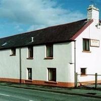 The New Inn Guest House