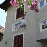Garni Villa Betty