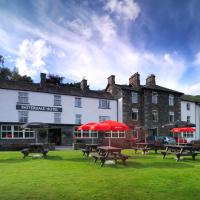 Patterdale Hotel </h2 <div class=sr-card__item sr-card__item--badges <span class=bui-badge bui-badge--destructive Unavailable </span </div <div class=sr-card__item sr-card__item--red   <svg class=bk-icon -iconset-warning sr_svg__card_icon fill=#E21111 height=12 width=12<use xlink:href=#icon-iconset-warning</use</svg <div class= sr-card__item__content   You're too late! No rooms left at this property on our site. </div </div <div class=sr-card__item    <svg class=bk-icon -iconset-clock sr_svg__card_icon height=12 width=12<use xlink:href=#icon-iconset-clock</use</svg <div class= sr-card__item__content   Last booked for your dates 10 hours ago </div </div </div </div </a <div data-expanded-content class=u-padding:8 u-text-align:center js-sr-card-footer g-hidden <div class=c-alert c-alert--deconstructive u-font-size:12 u-margin:0 js-soldout-alert<div class=u-font-weight:bold u-margin-bottom:4 You're too late! No rooms left on our site for Patterdale Hotel. </div <button type=button class=c-chip u-margin:0 u-margin-top:10 u-width:100% card-not-available__button card-not-available__button_next js-next-available-dates-button <span class=c-chip__title Show next available dates </span </button <button type=button class=c-chip u-margin:0 u-margin-top:10 u-width:100% card-not-available__button u-color:grey card-not-available__button_loading <span class=c-chip__title Loading… </span </button </div<a href=/hotel/gb/patterdalehotel.en-gb.html?label=gen173nr-1FCAQoggJCDWNpdHlfLTI2MDUwNzNICVgEaOQBiAEBmAEJuAEYyAEF2AEB6AEB-AEDiAIBqAIEuALu8ZfnBcACAQ;sid=c0aaea4c31686a99cdb6f5005bd73834;checkin=2019-06-02;checkout=2019-06-03;dest_id=-2605073;dest_type=city;hapos=1;hpos=1;nflt=pri%3D;soh=1;sr_order=price;srepoch=1558575342;srpvid=b72a0b376cb5013a;ucfs=1&;soh=1 class=card-not-available__link u-display:block u-text-decoration:none  target=_blank  View property anyway</a</div </li <div data-et-view=cJaQWPWNEQEDSVWe:1</div <li id=hotel_1965719 data-is-in-favourites=0 data-hotel-id='1965719' class=sr-card sr-card--arrow bui-card bui-u-bleed@small js-sr-card m_sr_info_icons card-halved card-halved--active   <a href=/hotel/gb/old-water-view.en-gb.html?label=gen173nr-1FCAQoggJCDWNpdHlfLTI2MDUwNzNICVgEaOQBiAEBmAEJuAEYyAEF2AEB6AEB-AEDiAIBqAIEuALu8ZfnBcACAQ&sid=c0aaea4c31686a99cdb6f5005bd73834&all_sr_blocks=196571902_166676461_2_1_0&checkin=2019-06-02&checkout=2019-06-03&dest_id=-2605073&dest_type=city&hapos=2&highlighted_blocks=196571902_166676461_2_1_0&hpos=2&nflt=pri%3D&sr_order=price&srepoch=1558575343&srpvid=b72a0b376cb5013a&ucfs=1&matching_block_id=196571902_166676461_2_0_0&ref_is_wl=1&srhp=1 target=_blank class=sr-card__row bui-card__content data-et-view=  <div class=sr-card__image js-sr_simple_card_hotel_image has-debolded-deal js-lazy-image sr-card__image--lazy data-src=https://q-ak.bstatic.com/xdata/images/hotel/132x200/79086051.jpg?k=552c3191026ceb2009eb8676b1acd053b6082c45cbba56b2fed416a00524a331&o=&s=1,https://r-ak.bstatic.com/xdata/images/hotel/506x768/79086051.jpg?k=35dc0a09298d5d854f0751eb114ddbe3db39ebf9778b1aedb082922afff18317&o=&s=1  <div class=sr-card__image-inner css-loading-hidden </div <noscript <div class=sr-card__image--nojs style=background-image: url('https://q-ak.bstatic.com/xdata/images/hotel/132x200/79086051.jpg?k=552c3191026ceb2009eb8676b1acd053b6082c45cbba56b2fed416a00524a331&o=&s=1')</div </noscript </div <div class=sr-card__details data-et-click=     <div class=sr-card_details__inner <h2 class=sr-card__name u-margin:0 u-padding:0 data-ga-track=click data-ga-category=SR Card Click data-ga-action=Hotel name data-ga-label=book_window: 10 day(s)  Old Water View </h2 <div class=sr-card__item sr-card__item--badges <div style=padding: 2px 0  <div class=bui-review-score c-score bui-review-score--smaller <div class=bui-review-score__badge 9.5 </div <div class=bui-review-score__content <div class=bui-review-score__title Exceptional </div </div </div   </div </div <div class=sr-card__item   data-ga-track=click data-ga-category=SR Card Click data-ga-action=Hotel location data-ga-label=book_window: 10 day(s)  <svg class=bk-icon -iconset-geo_pin sr_svg__card_icon height=12 width=12<use xlink:href=#icon-iconset-geo_pin</use</svg <div class= sr-card__item__content   Patterdale &bull; <span 750 m </span  from centre </div </div </div <div class= sr-card__price sr-card__price--urgency m_sr_card__price_with_unit_name  data-et-view= BKPBOLBdJNJDKVJWcC:1  OMOQcUFDCXSWAbDZAWe:1    <div class=m_sr_card__price_unit_name m_sr_card__price_small Twin Room </div <div data-et-view=OMeRQWNdbLGMGcZUYaTTDPdVO:4</div <div data-et-view=OMeRQWNdbLGMGcZUYaTTDPdVO:6</div    <div class=sr_price_wrap    data-et-view=      <span class=sr-card__price-cheapest  data-ga-track=click data-ga-category=SR Card Click data-ga-action=Hotel price data-ga-label=book_window: 10 day(s)   TL 851 </span  </div       <div class=prd-taxes-and-fees-under-price  blockuid- charges-type-1 data-excl-charges-raw= data-cur-stage=1  includes taxes and charges </div     <p class=urgency_price   <span class=sr_simple_card_price_from sr_simple_card_price_includes--text data-ga-track=click data-ga-category=SR Card Click data-ga-action=Hotel price persuasion data-ga-label=book_window: 10 day(s) data-et-view=   <span class=u-font-weight-boldOnly 1 left on our site</span </span </p <div class=breakfast_included--constructive u-font-weight:bold Breakfast included </div </div </div </a </li <div data-et-view=cJaQWPWNEQEDSVWe:1</div <li id=hotel_1296662 data-is-in-favourites=0 data-hotel-id='1296662' class=sr-card sr-card--arrow bui-card bui-u-bleed@small js-sr-card m_sr_info_icons card-halved card-halved--active   <a href=/hotel/gb/crookabeck-b-amp-b.en-gb.html?label=gen173nr-1FCAQoggJCDWNpdHlfLTI2MDUwNzNICVgEaOQBiAEBmAEJuAEYyAEF2AEB6AEB-AEDiAIBqAIEuALu8ZfnBcACAQ&sid=c0aaea4c31686a99cdb6f5005bd73834&all_sr_blocks=129666203_88243218_2_1_0&checkin=2019-06-02&checkout=2019-06-03&dest_id=-2605073&dest_type=city&fcpilot=0&hapos=3&highlighted_blocks=129666203_88243218_2_1_0&hpos=3&nflt=pri%3D&sr_order=price&srepoch=1558575343&srpvid=b72a0b376cb5013a&ucfs=1&matching_block_id=129666203_88243218_2_0_0&srhp=1&ref_is_wl=1 target=_blank class=sr-card__row bui-card__content data-et-view=  <div class=sr-card__image js-sr_simple_card_hotel_image has-debolded-deal js-lazy-image sr-card__image--lazy data-src=https://q-ak.bstatic.com/xdata/images/hotel/132x200/63153435.jpg?k=6258663eafd73826839940ecd4a869383128b0a799685ad331723d6bfb8af217&o=&s=1,https://q-ak.bstatic.com/xdata/images/hotel/506x768/63153435.jpg?k=cca8ccc5e7e52108e760a78decf0396295db0a55bd1c0a9b8076257715d88a10&o=&s=1  <div class=sr-card__image-inner css-loading-hidden <div  class= sr_simple_card--deal  sr_text_shadow  data-ga-track=click data-ga-category=SR Card Click data-ga-action=Bottom ribbon data-ga-label=book_window: 10 day(s)    Great Value Today </div </div <noscript <div class=sr-card__image--nojs style=background-image: url('https://q-ak.bstatic.com/xdata/images/hotel/132x200/63153435.jpg?k=6258663eafd73826839940ecd4a869383128b0a799685ad331723d6bfb8af217&o=&s=1')</div </noscript </div <div class=sr-card__details data-et-click=     <div class=sr-card_details__inner <h2 class=sr-card__name u-margin:0 u-padding:0 data-ga-track=click data-ga-category=SR Card Click data-ga-action=Hotel name data-ga-label=book_window: 10 day(s)  Crookabeck B&amp;B </h2 <div class=sr-card__item sr-card__item--badges <div class= sr-card__badge sr-card__badge--class u-margin:0  data-ga-track=click data-ga-category=SR Card Click data-ga-action=Hotel rating data-ga-label=book_window: 10 day(s)  <i class= bk-icon-wrapper bk-icon-stars star_track  title=5 stars  <svg aria-hidden=true class=bk-icon -sprite-ratings_stars_5 focusable=false height=10 width=54<use xlink:href=#icon-sprite-ratings_stars_5</use</svg                     <span class=invisible_spoken5 stars</span </i </div   <div style=padding: 2px 0  <div class=bui-review-score c-score bui-review-score--smaller <div class=bui-review-score__badge 9.6 </div <div class=bui-review-score__content <div class=bui-review-score__title Exceptional </div </div </div   </div </div <div class=sr-card__item   data-ga-track=click data-ga-category=SR Card Click data-ga-action=Hotel location data-ga-label=book_window: 10 day(s)  <svg class=bk-icon -iconset-geo_pin sr_svg__card_icon height=12 width=12<use xlink:href=#icon-iconset-geo_pin</use</svg <div class= sr-card__item__content   Patterdale &bull; <span 1.1 km </span  from centre </div </div </div <div class= sr-card__price sr-card__price--urgency m_sr_card__price_with_unit_name  data-et-view= BKPBOLBdJNJDKVJWcC:1  OMOQcUFDCXSWAbDZAWe:1    <div class=m_sr_card__price_unit_name m_sr_card__price_small Double Room with Mountain View </div <div data-et-view=OMeRQWNdbLGMGcZUYaTTDPdVO:4</div <div data-et-view=OMeRQWNdbLGMGcZUYaTTDPdVO:6</div    <div class=sr_price_wrap    data-et-view=      <span class=sr-card__price-cheapest  data-ga-track=click data-ga-category=SR Card Click data-ga-action=Hotel price data-ga-label=book_window: 10 day(s)   TL 851 </span  </div       <div class=prd-taxes-and-fees-under-price  blockuid- charges-type-1 data-excl-charges-raw= data-cur-stage=1  includes taxes and charges </div     <p class=urgency_price   <span class=sr_simple_card_price_from sr_simple_card_price_includes--text data-ga-track=click data-ga-category=SR Card Click data-ga-action=Hotel price persuasion data-ga-label=book_window: 10 day(s) data-et-view=   <span class=u-font-weight-boldOnly 1 left on our site</span </span </p <div class=breakfast_included--constructive u-font-weight:bold Breakfast included </div </div </div </a </li <div data-et-view=cJaQWPWNEQEDSVWe:1</div <li id=hotel_3007662 data-is-in-favourites=0 data-hotel-id='3007662' class=sr-card sr-card--arrow bui-card bui-u-bleed@small js-sr-card m_sr_info_icons card-halved card-halved--active   <a href=/hotel/gb/townhead-cottage.en-gb.html?label=gen173nr-1FCAQoggJCDWNpdHlfLTI2MDUwNzNICVgEaOQBiAEBmAEJuAEYyAEF2AEB6AEB-AEDiAIBqAIEuALu8ZfnBcACAQ&sid=c0aaea4c31686a99cdb6f5005bd73834&all_sr_blocks=300766201_113961124_2_0_0&checkin=2019-06-02&checkout=2019-06-03&dest_id=-2605073&dest_type=city&fcpilot=0&hapos=4&highlighted_blocks=300766201_113961124_2_0_0&hpos=4&nflt=pri%3D&sr_order=price&srepoch=1558575343&srpvid=b72a0b376cb5013a&ucfs=1&bhgwe_cep=1&bhgwe_bhr=0&matching_block_id=300766201_113961124_2_0_0&ref_is_wl=1&srhp=1 target=_blank class=sr-card__row bui-card__content data-et-view=  <div class=sr-card__image js-sr_simple_card_hotel_image has-debolded-deal js-lazy-image sr-card__image--lazy data-src=https://q-ak.bstatic.com/xdata/images/hotel/132x200/125484098.jpg?k=17d8cb44ade4a63677565b26756a68cfd0e20f94f88dc9c2376fdc2addcf6cff&o=&s=1,https://q-ak.bstatic.com/xdata/images/hotel/506x768/125484098.jpg?k=b0b6f820beac254e4608e2206c9bc38f052fb50f274586d877576f36f8d9ddff&o=&s=1  <div class=sr-card__image-inner css-loading-hidden </div <noscript <div class=sr-card__image--nojs style=background-image: url('https://q-ak.bstatic.com/xdata/images/hotel/132x200/125484098.jpg?k=17d8cb44ade4a63677565b26756a68cfd0e20f94f88dc9c2376fdc2addcf6cff&o=&s=1')</div </noscript </div <div class=sr-card__details data-et-click=     <div class=sr-card_details__inner <div data-et-view= NAFQICFHUeUEBETbTLeeZAAZbeEHJNAFLPGWEYZLPYO:1 NAFQICFHUeUEBETbTLeeZAAZbeEHJNAFLPGWEYZLPYO:2 </div <h2 class=sr-card__name u-margin:0 u-padding:0 data-ga-track=click data-ga-category=SR Card Click data-ga-action=Hotel name data-ga-label=book_window: 10 day(s)  Townhead Cottage </h2 <div class=sr-card__item sr-card__item--badges <div class= sr-card__badge sr-card__badge--class u-margin:0  data-ga-track=click data-ga-category=SR Card Click data-ga-action=Hotel rating data-ga-label=book_window: 10 day(s)  <span class=bh-quality-bars bh-quality-bars--small  data-bui-component=Tooltip title=Awarded to <stronghome and apartment-like properties</strong by Booking.com. These represent quality ratings based on factors including facilities, size, location and service. data-tooltip-position=bottom data-et-click=customGoal:NAFQOeaLQeUYCSJabJNCRbQfXJOOIBBO:4  <svg class=bk-icon -iconset-square_rating fill=#FEBB02 height=16 width=16<use xlink:href=#icon-iconset-square_rating</use</svg<svg class=bk-icon -iconset-square_rating fill=#FEBB02 height=16 width=16<use xlink:href=#icon-iconset-square_rating</use</svg<svg class=bk-icon -iconset-square_rating fill=#FEBB02 height=16 width=16<use xlink:href=#icon-iconset-square_rating</use</svg </span </div   <div style=padding: 2px 0    </div </div <div class=sr-card__item   data-ga-track=click data-ga-category=SR Card Click data-ga-action=Hotel location data-ga-label=book_window: 10 day(s)  <svg class=bk-icon -iconset-geo_pin sr_svg__card_icon height=12 width=12<use xlink:href=#icon-iconset-geo_pin</use</svg <div class= sr-card__item__content   Patterdale &bull; <span 5 km </span  from centre </div </div </div <div class= sr-card__price sr-card__price--urgency m_sr_card__price_with_unit_name  data-et-view= BKPBOLBdJNJDKVJWcC:1  OMOQcUFDCXSWAbDZAWe:1    <div class=m_sr_card__price_unit_name m_sr_card__price_small One-Bedroom Holiday Home </div <div data-et-view=OMeRQWNdbLGMGcZUYaTTDPdVO:6</div    <div class=sr_price_wrap    data-et-view=      <span class=sr-card__price-cheapest  data-ga-track=click data-ga-category=SR Card Click data-ga-action=Hotel price data-ga-label=book_window: 10 day(s)   TL 2,870 </span  </div       <div class=prd-taxes-and-fees-under-price  blockuid- charges-type-1 data-excl-charges-raw= data-cur-stage=1  includes taxes and charges </div     <p class=urgency_price   <span class=sr_simple_card_price_from sr_simple_card_price_includes--text data-ga-track=click data-ga-category=SR Card Click data-ga-action=Hotel price persuasion data-ga-label=book_window: 10 day(s) data-et-view=   <span class=u-font-weight-boldOnly 1 left on our site</span </span </p <div class=breakfast_included--constructive u-font-weight:bold </div </div </div </a </li <li class=bui-card bui-u-bleed@small bh-quality-sr-explanation-card <div class=bh-quality-sr-explanation <span class=bh-quality-bars bh-quality-bars--small  data-bui-component=Tooltip title=Awarded to <stronghome and apartment-like properties</strong by Booking.com. These represent quality ratings based on factors including facilities, size, location and service. data-tooltip-position=bottom data-et-click=customGoal:NAFQOeaLQeUYCSJabJNCRbQfXJOOIBBO:4  <svg class=bk-icon -iconset-square_rating fill=#FEBB02 height=16 width=16<use xlink:href=#icon-iconset-square_rating</use</svg<svg class=bk-icon -iconset-square_rating fill=#FEBB02 height=16 width=16<use xlink:href=#icon-iconset-square_rating</use</svg<svg class=bk-icon -iconset-square_rating fill=#FEBB02 height=16 width=16<use xlink:href=#icon-iconset-square_rating</use</svg </span A new Booking.com quality rating for home and apartment-like properties. <button type=button class=bui-link bui-link--primary aria-label=Open Modal data-modal-id=bh_quality_learn_more data-bui-component=Modal <span class=bui-button__textLearn more</span </button </div <template id=bh_quality_learn_more <header class=bui-modal__header <h1 class=bui-modal__title id=myModal-title data-bui-ref=modal-title Quality ratings </h1 </header <div class=bui-modal__body bui-modal__body--primary bh-quality-modal <h3 class=bh-quality-modal__heading <span class=bh-quality-bars bh-quality-bars--small  data-bui-component=Tooltip title=Awarded to <stronghome and apartment-like properties</strong by Booking.com. These represent quality ratings based on factors including facilities, size, location and service. data-tooltip-position=bottom data-et-click=customGoal:NAFQOeaLQeUYCSJabJNCRbQfXJOOIBBO:4  <svg class=bk-icon -iconset-square_rating fill=#FEBB02 height=16 width=16<use xlink:href=#icon-iconset-square_rating</use</svg<svg class=bk-icon -iconset-square_rating fill=#FEBB02 height=16 width=16<use xlink:href=#icon-iconset-square_rating</use</svg<svg class=bk-icon -iconset-square_rating fill=#FEBB02 height=16 width=16<use xlink:href=#icon-iconset-square_rating</use</svg<svg class=bk-icon -iconset-square_rating fill=#FEBB02 height=16 width=16<use xlink:href=#icon-iconset-square_rating</use</svg<svg class=bk-icon -iconset-square_rating fill=#FEBB02 height=16 width=16<use xlink:href=#icon-iconset-square_rating</use</svg </span
