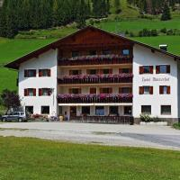 Hotel Murrerhof