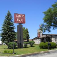 Value Inn Motel - Mitchell Airport South