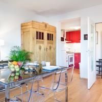 GreatStay Apartment - Maybachufer
