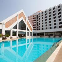 โรงแรม ริมปาว