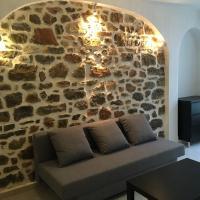 Residence Villa Ange
