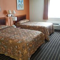 Residence Inn Boston Franklin </h2 <div class=sr-card__item sr-card__item--badges <div class= sr-card__badge sr-card__badge--class u-margin:0  data-ga-track=click data-ga-category=SR Card Click data-ga-action=Hotel rating data-ga-label=book_window: 10 day(s)  <i class= bk-icon-wrapper bk-icon-stars star_track  title=3 stars  <svg aria-hidden=true class=bk-icon -sprite-ratings_stars_3 focusable=false height=10 width=32<use xlink:href=#icon-sprite-ratings_stars_3</use</svg                     <span class=invisible_spoken3 stars</span </i </div   <div style=padding: 2px 0  <div class=bui-review-score c-score bui-review-score--smaller <div class=bui-review-score__badge aria-label=Scored 9.1  9.1 </div <div class=bui-review-score__content <div class=bui-review-score__title Wonderful </div </div </div   </div </div <div class=sr-card__item   data-ga-track=click data-ga-category=SR Card Click data-ga-action=Hotel location data-ga-label=book_window: 10 day(s)  <svg alt=Property location  class=bk-icon -iconset-geo_pin sr_svg__card_icon height=12 width=12<use xlink:href=#icon-iconset-geo_pin</use</svg <div class= sr-card__item__content   <strong class='sr-card__item--strong'Franklin</strong • <span 16 km </span  from North Smithfield </div </div </div <div class= sr-card__price m_sr_card__price_with_unit_name sr-card-color-constructive-dark  data-et-view=  OMOQcUFDCXSWAbDZAWe:1    <div class=m_sr_card__price_unit_name m_sr_card__price_small King Studio </div <div data-et-view=OMeRQWNdbLGMGcZUYaTTDPdVO:1</div <div data-et-view=OMeRQWNdbLGMGcZUYaTTDPdVO:3</div <div data-et-view=OMeRQWNdbLGMGcZUYaTTDPdVO:4</div <div data-et-view=OMeRQWNdbLGMGcZUYaTTDPdVO:9</div    <div class=sr_price_wrap   sr_simple_card_price--include-free-cancelation   data-et-view=       <span class= sr-card__price-rack-rate  data-component=tooltip data-tooltip-text= data-deal-rack=rackrate data-discount=33 data-ga-track=click data-ga-category=SR Card Click data-ga-action=Rack rate data-ga-label=book_window