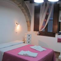 Holiday home Casa Turistica Brezza di Mare